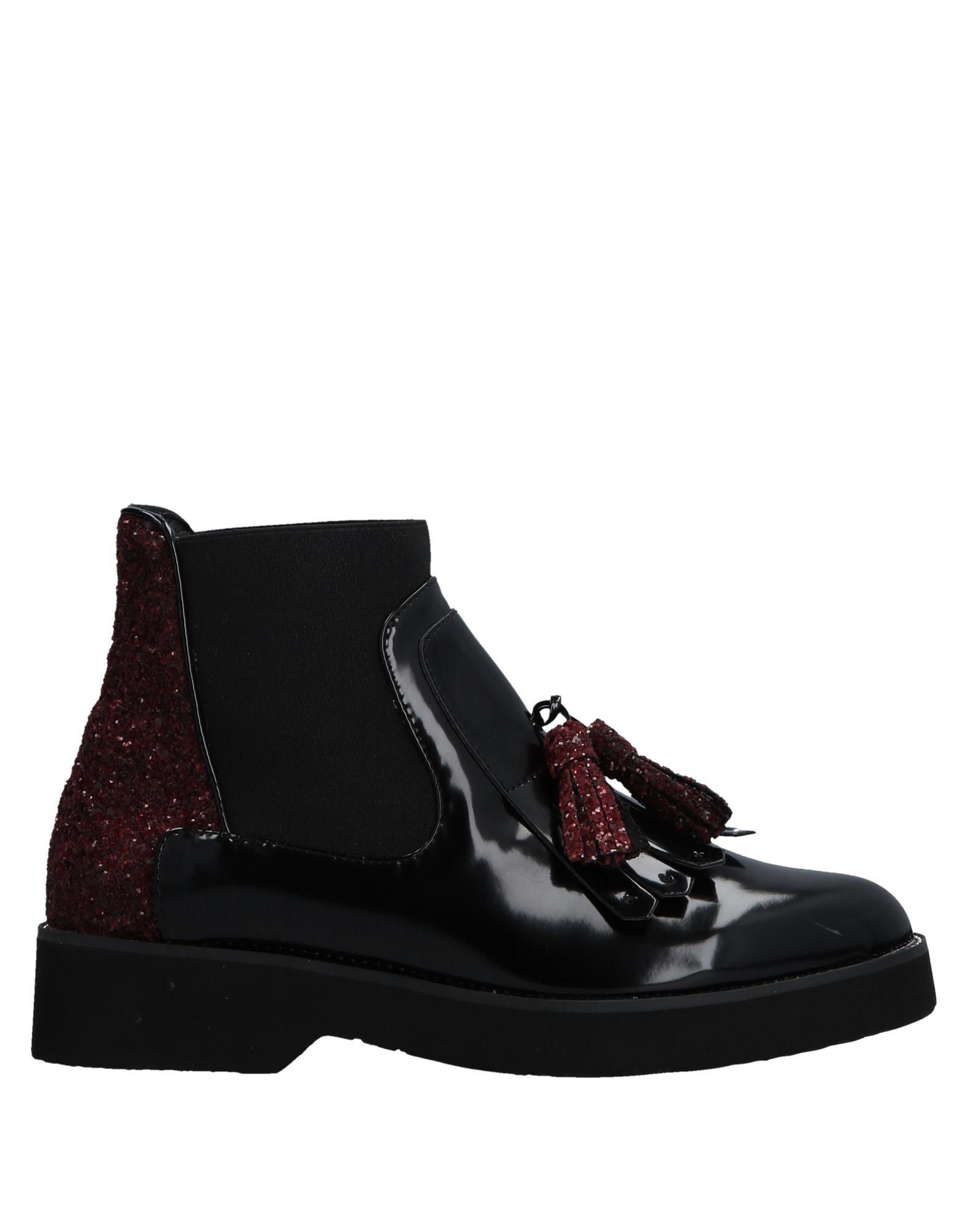 Chelsea Boots Cafènoir Donna - 11515074SE