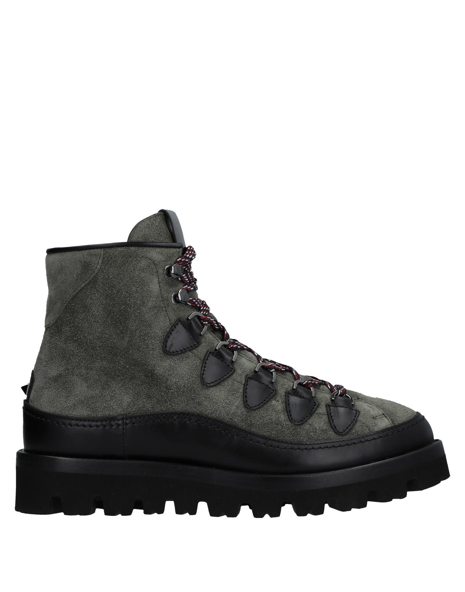 Sneakers Keys Donna - 11555012IN Scarpe economiche e buone