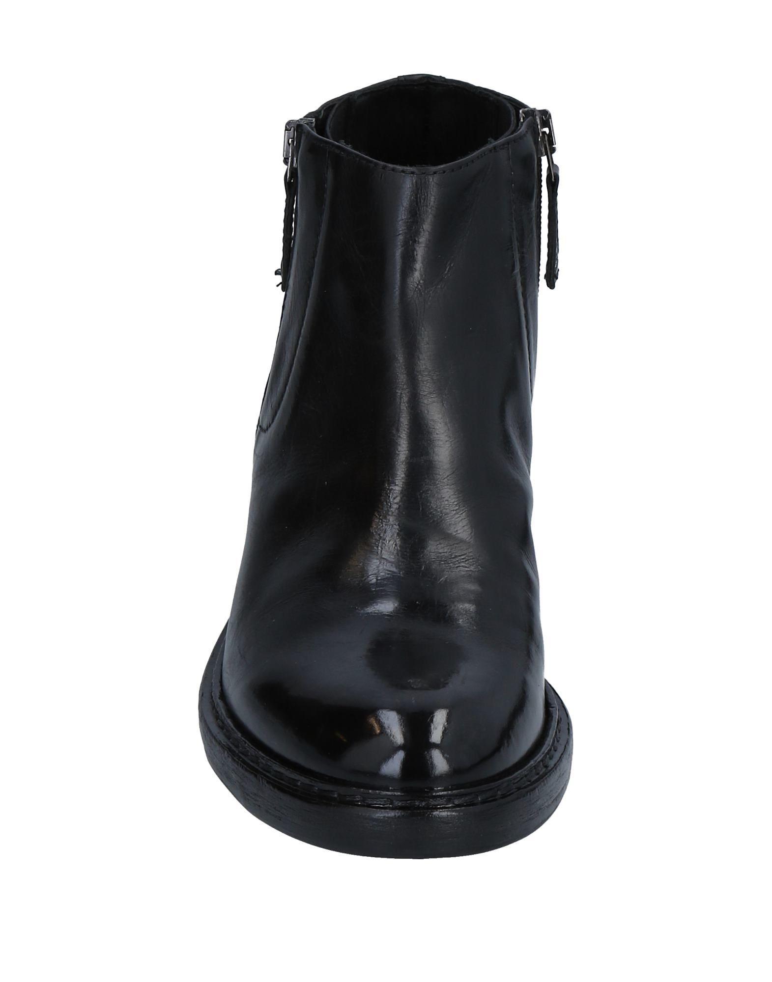 Chelsea Hundred 100 Chelsea  Boots Damen  11515081XX 372b4d