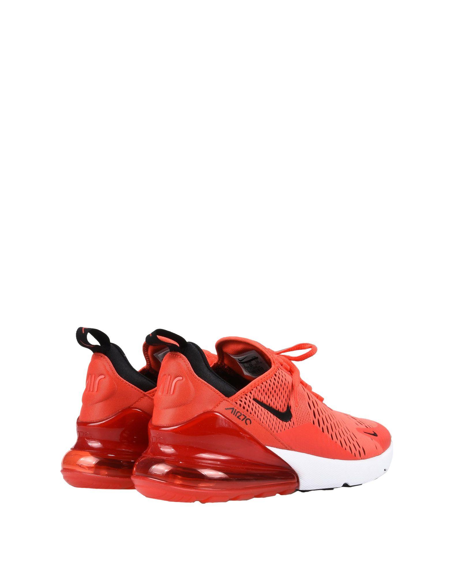 Nike Air Max 270  Schuhe 11515088LP Gute Qualität beliebte Schuhe  0e9bcd