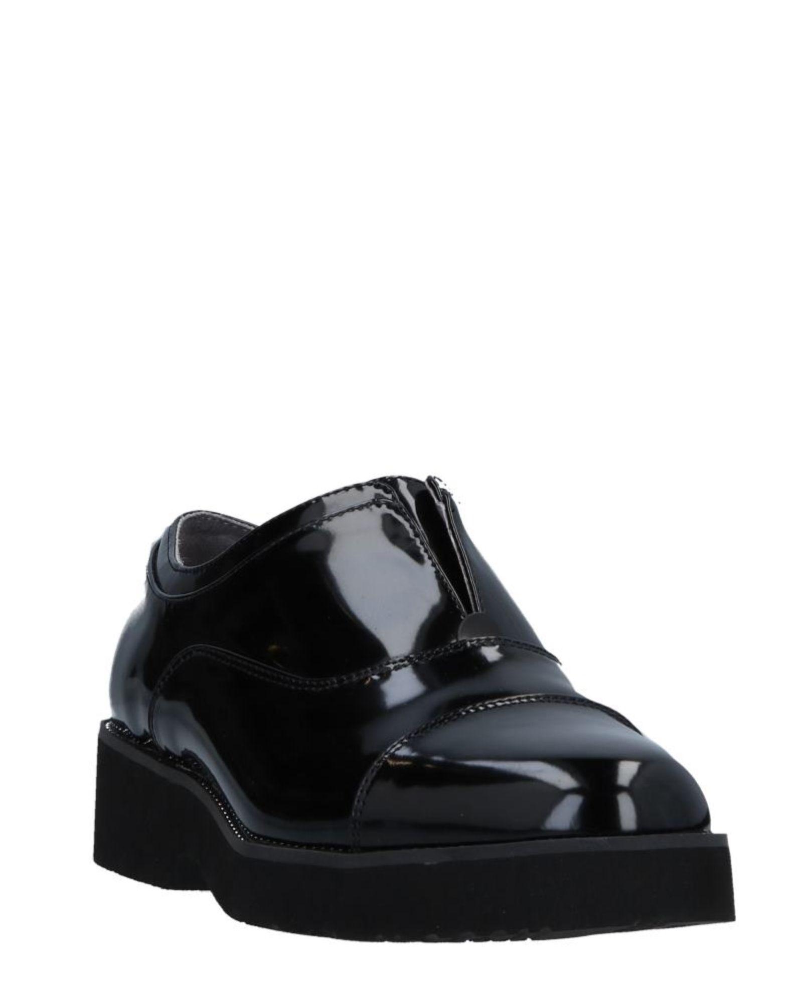 Cafènoir Mokassins Damen beliebte  11515091KG Gute Qualität beliebte Damen Schuhe 5ba196