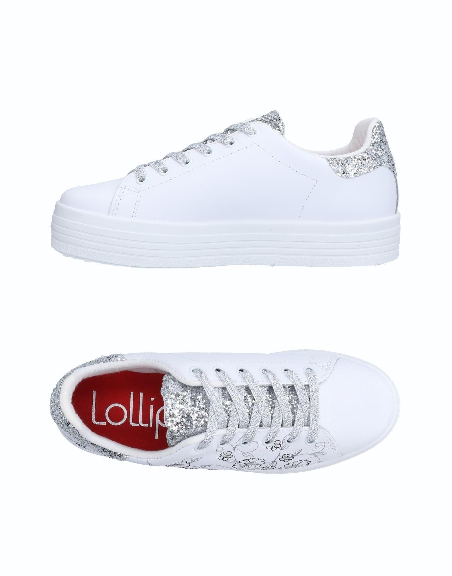 Moda Sneakers Sneakers Moda Lollipops Donna - 11515095WD 198ac7