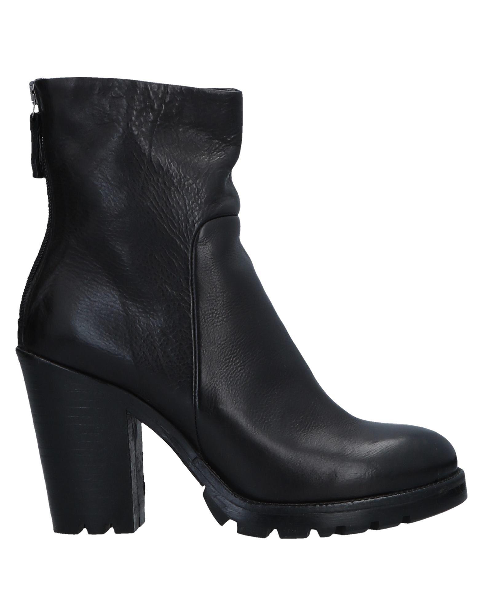Gut 100 um billige Schuhe zu tragenHundred 100 Gut Stiefelette Damen  11515096AC 2e1b9a