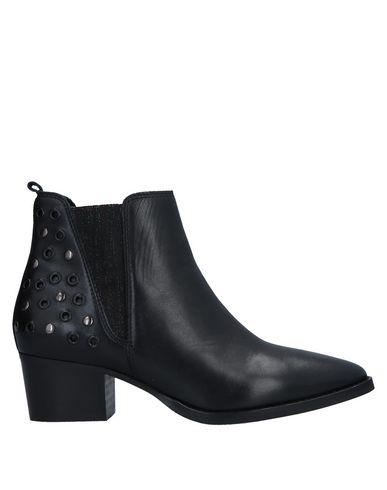 Zapatos de mujer baratos Chelsea zapatos de mujer Botas Chelsea baratos Lollipops Mujer - Botas Chelsea Lollipops   - 11515101UA 1d174b