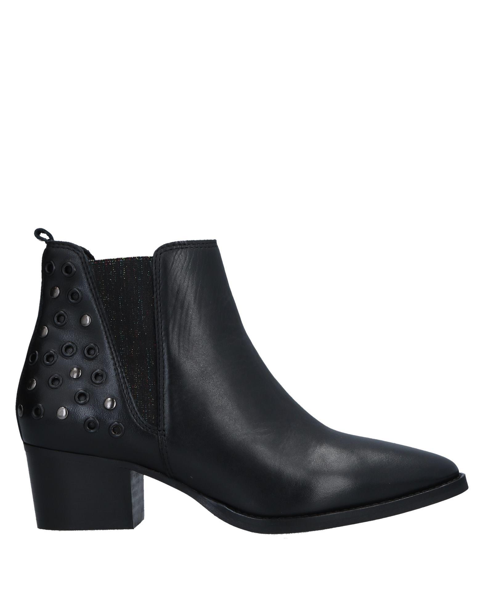 Lollipops Chelsea Boots Qualität Damen  11515101UA Gute Qualität Boots beliebte Schuhe a8a95a