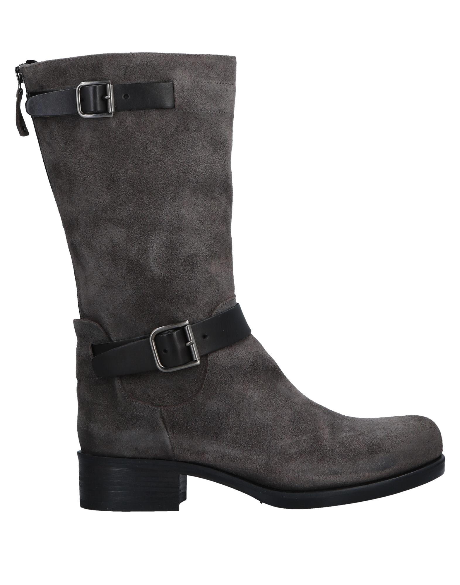 Hundred 100 Boots - Women Hundred 100 United Boots online on  United 100 Kingdom - 11515106UU 908250