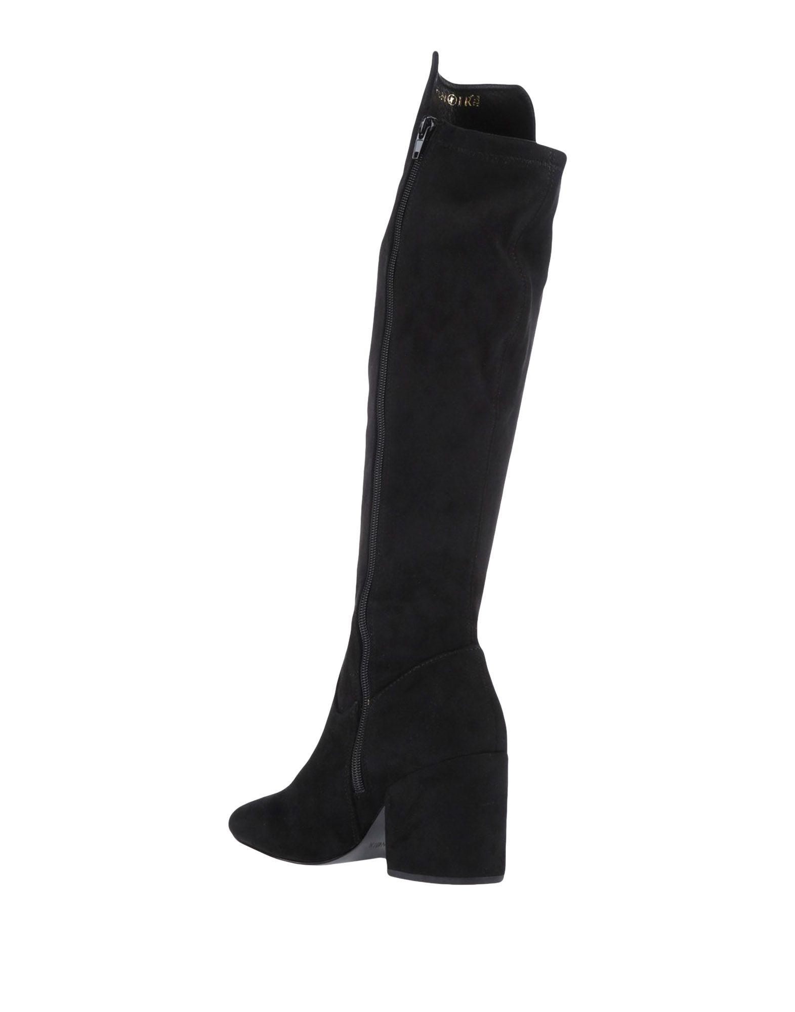 Cafènoir Stiefel Damen beliebte  11515108LH Gute Qualität beliebte Damen Schuhe 4fad77