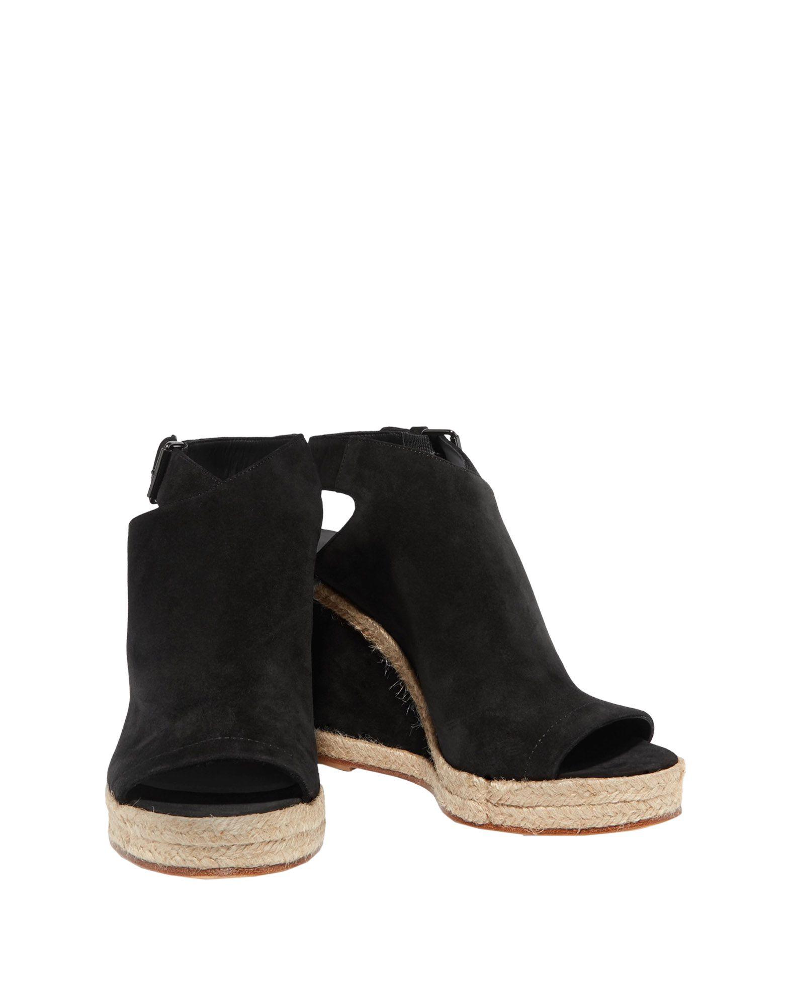 Vince. Sandals Sandals - Women Vince. Sandals Vince. online on  United Kingdom - 11515113GH 9af189