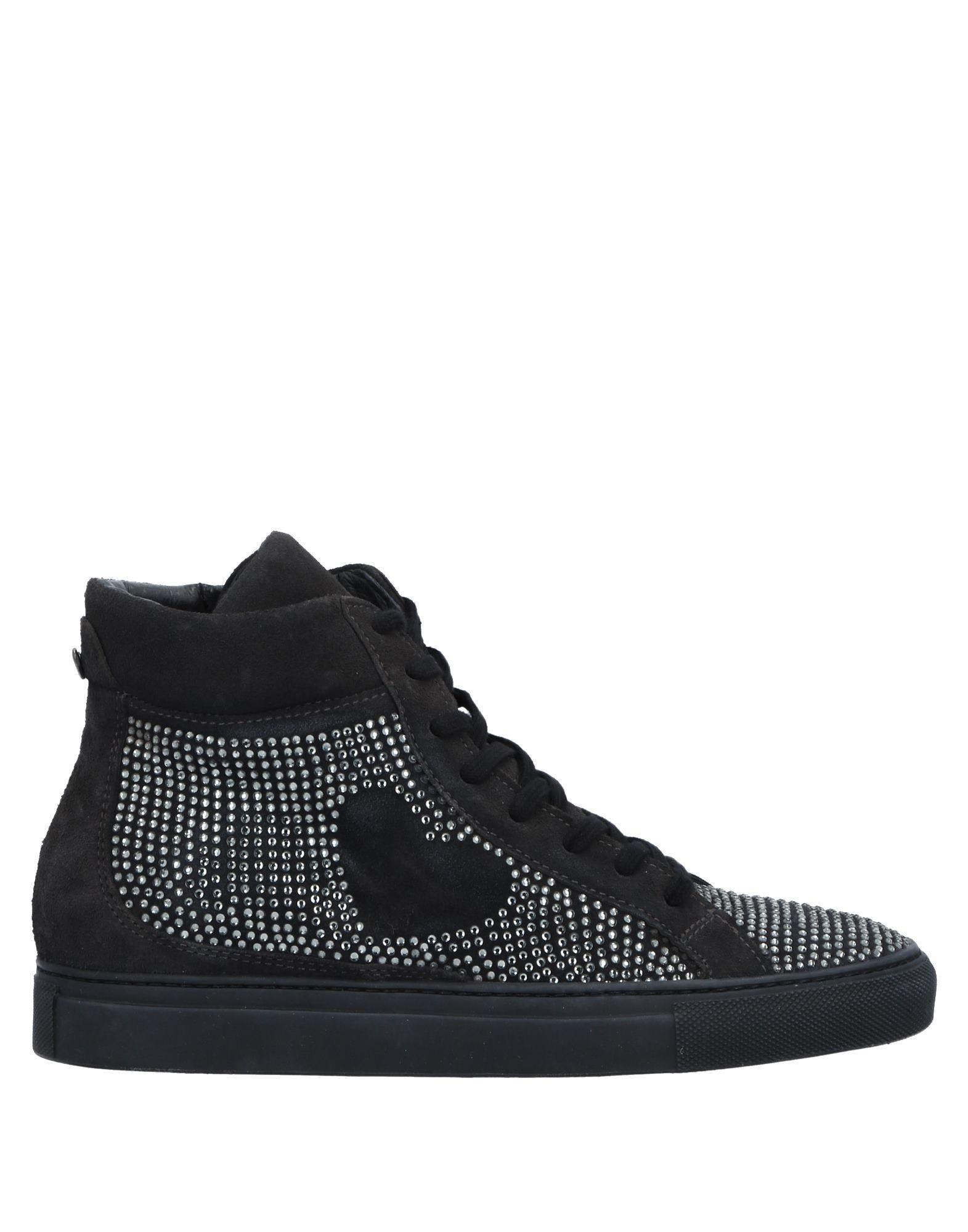 Sneakers Twin-Set Simona Barbieri Donna - 11515114DM