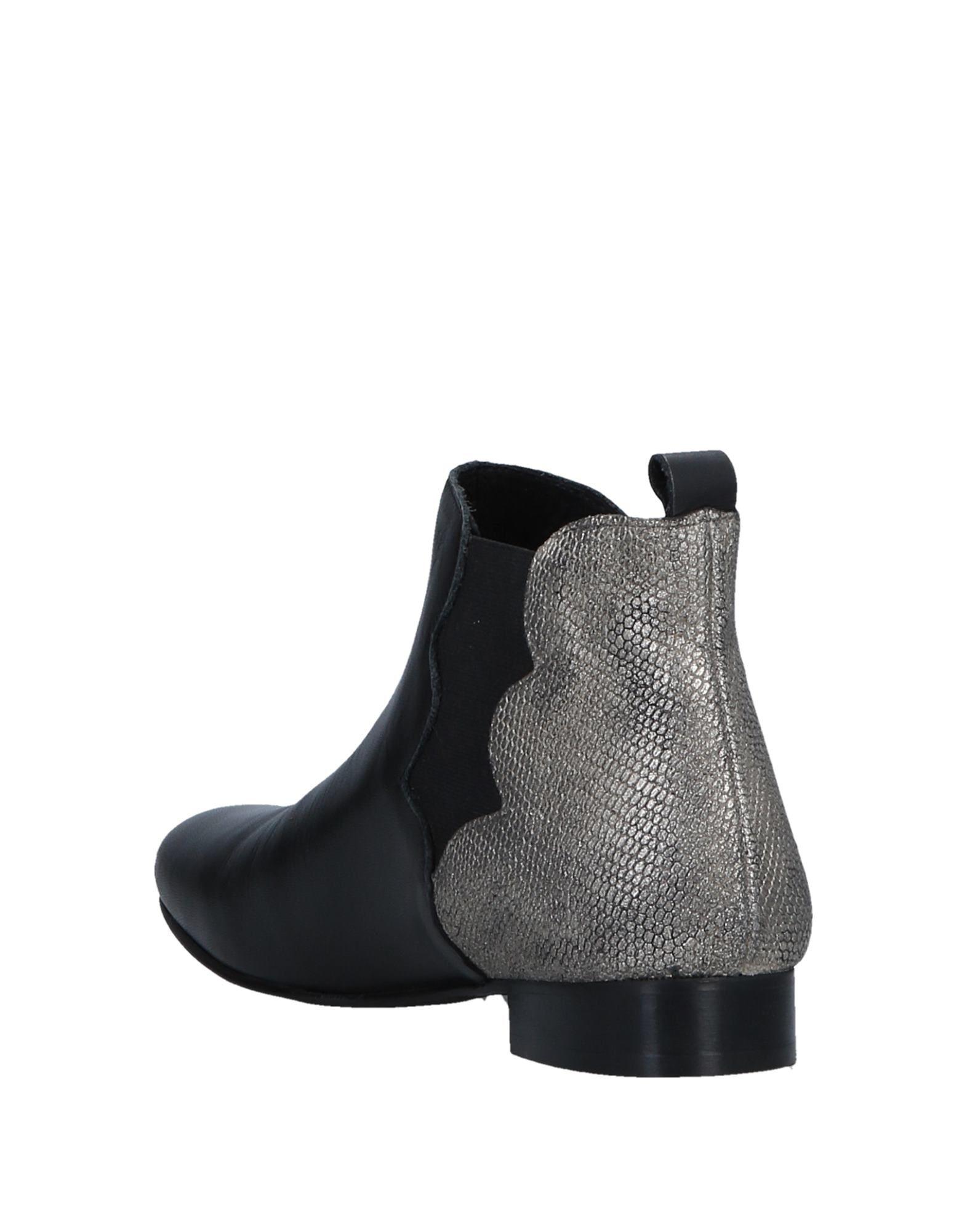 Lollipops Chelsea Boots  Damen  Boots 11515115DD  08960f