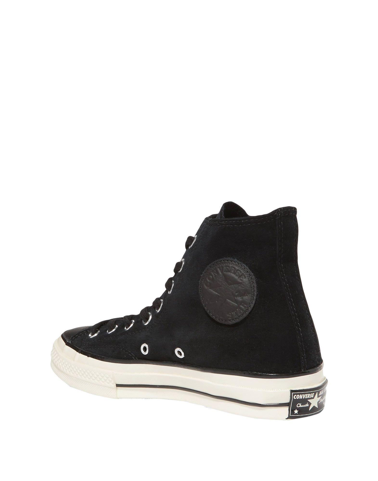 Converse All Herren Star Sneakers Herren All  11515116BD 8126b6