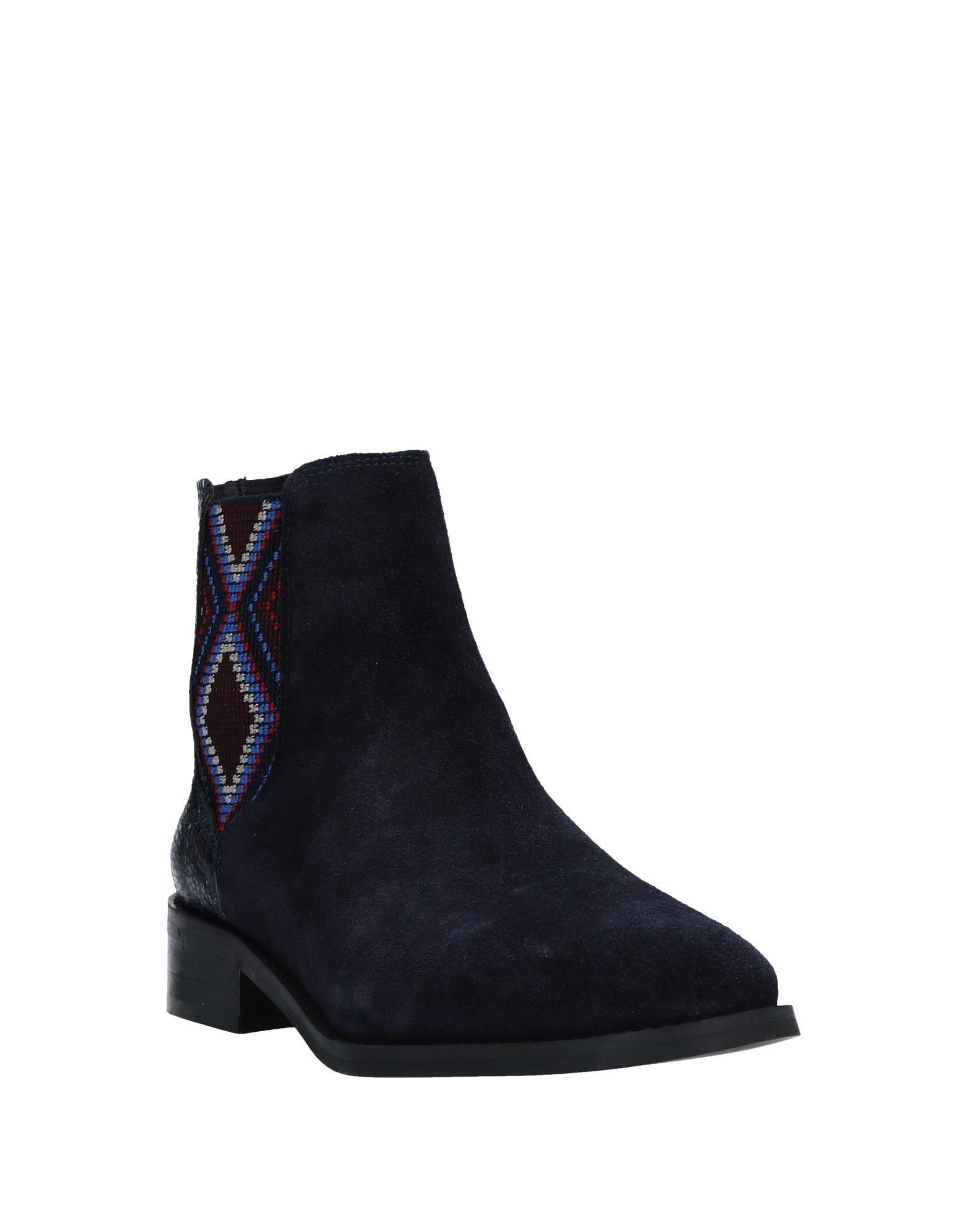 Lollipops Chelsea Qualität Boots Damen  11515120NH Gute Qualität Chelsea beliebte Schuhe 8a6489