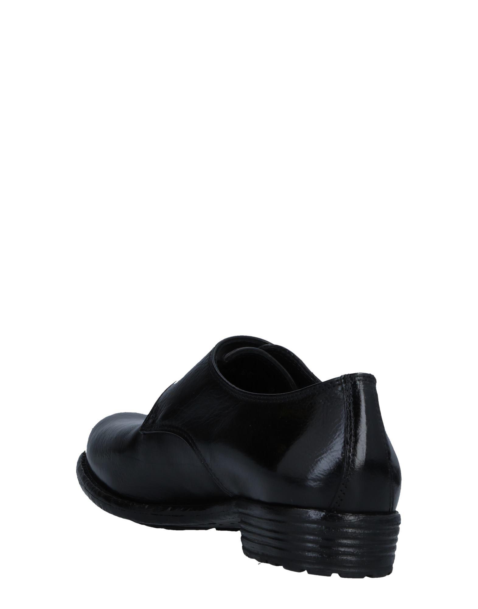 HundROT HundROT HundROT 100 Mokassins Damen 11515122KR Gute Qualität beliebte Schuhe 30c7d3