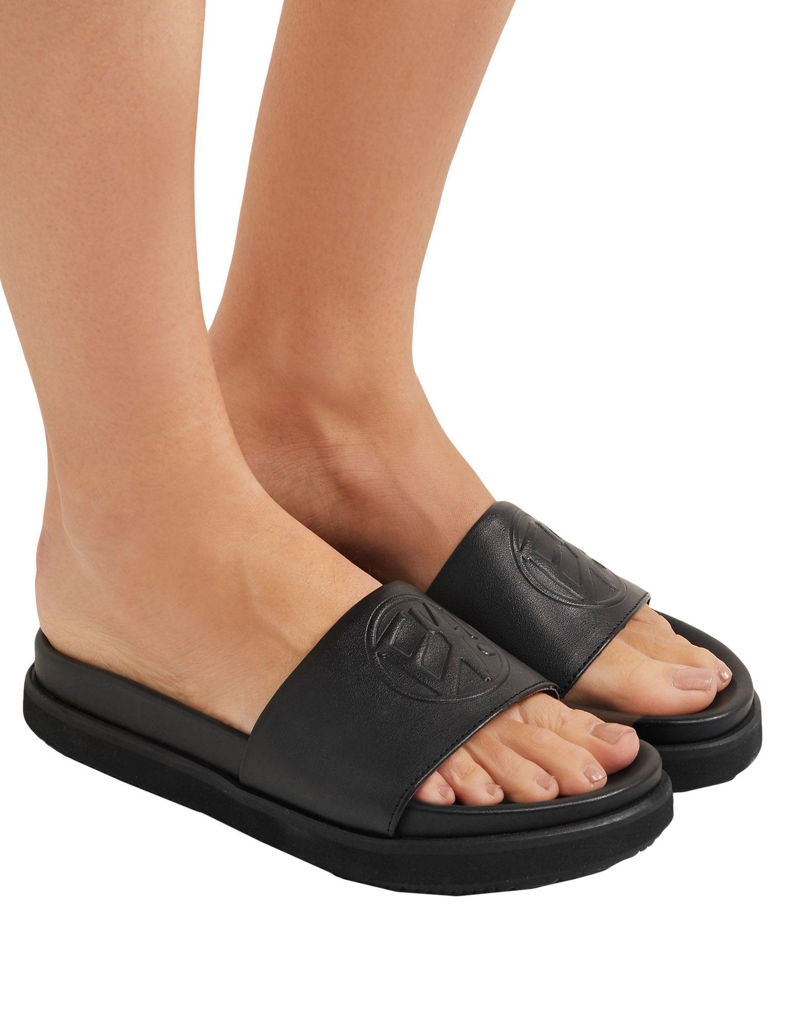Gut um billige Schuhe zu tragenEytys Sandalen Damen Damen Damen  11515127GG 7d6249