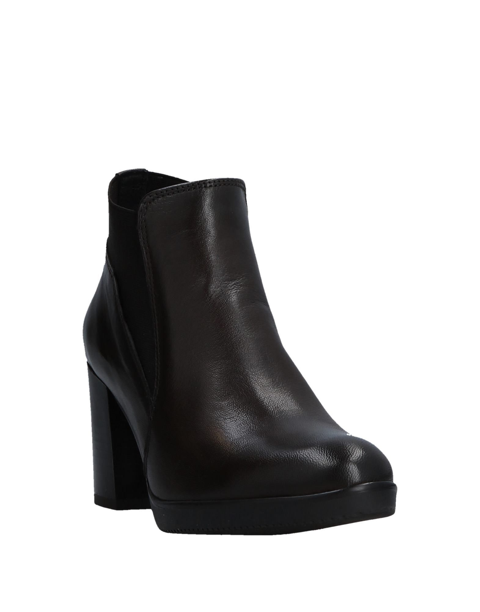 Cafènoir Stiefelette Gute Damen  11515128WX Gute Stiefelette Qualität beliebte Schuhe 9f2281