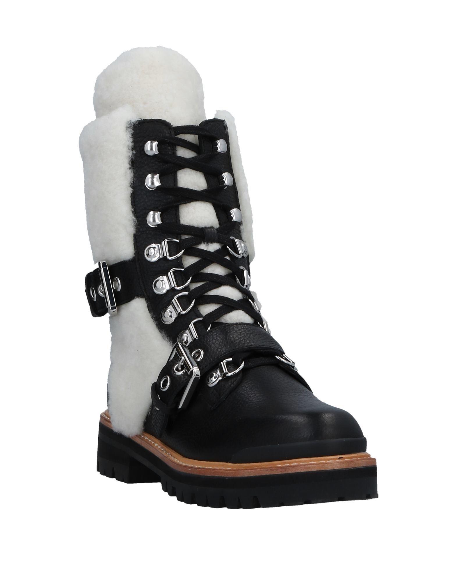 Rabatt Schuhe  Sigerson Morrison Stiefelette Damen  Schuhe 11515133AS 3c0afa