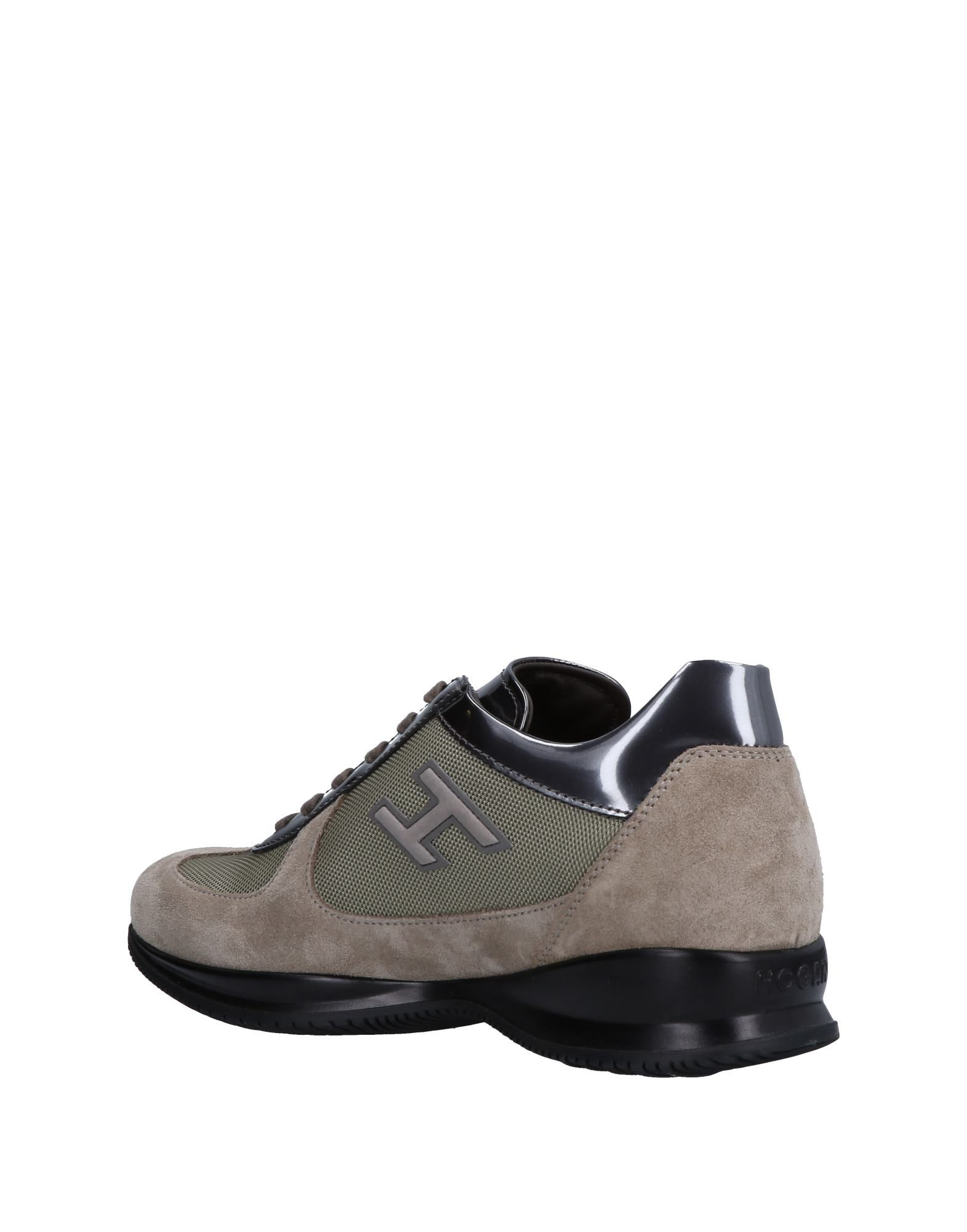 Hogan Sneakers Herren Qualität  11515140FC Gute Qualität Herren beliebte Schuhe 18b55c