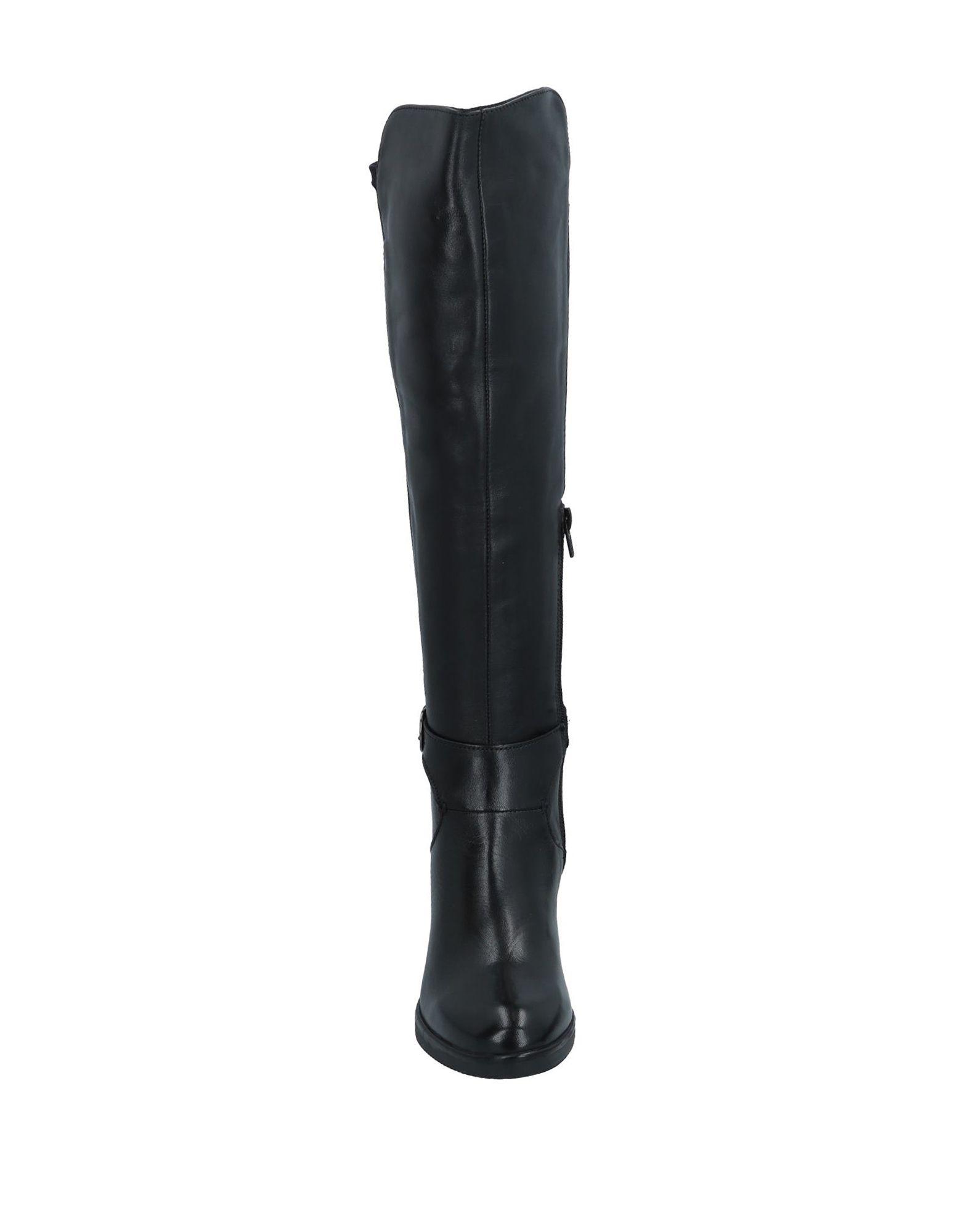 Scarpe economiche e resistenti Stivali Cafènoir Donna - 11515144WH