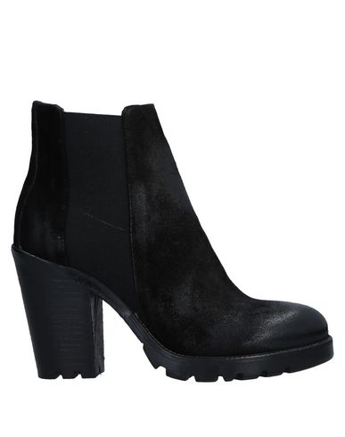 Botas Chelsea Hundred 100 Mujer - Botas Chelsea Hundred 100   - 11515147WK
