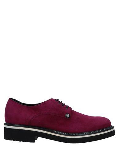 PACIOTTI 308 MADISON NYC Chaussures