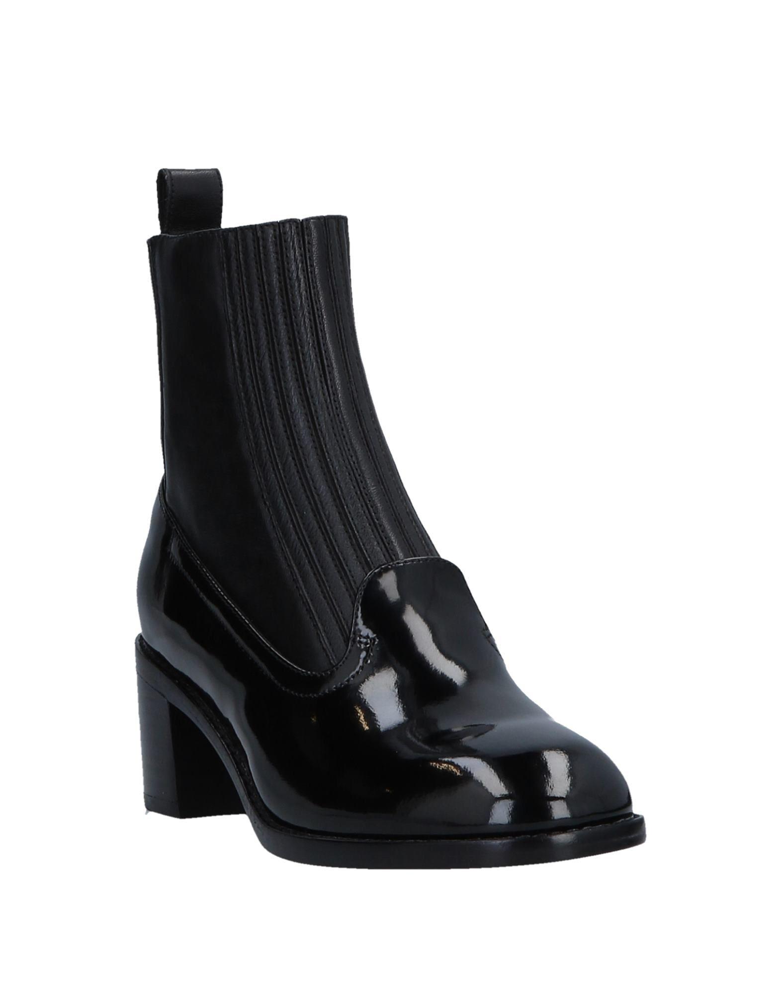 Opening Ceremony Chelsea Boots Damen  11515171HWGut 11515171HWGut 11515171HWGut aussehende strapazierfähige Schuhe d5f2a3