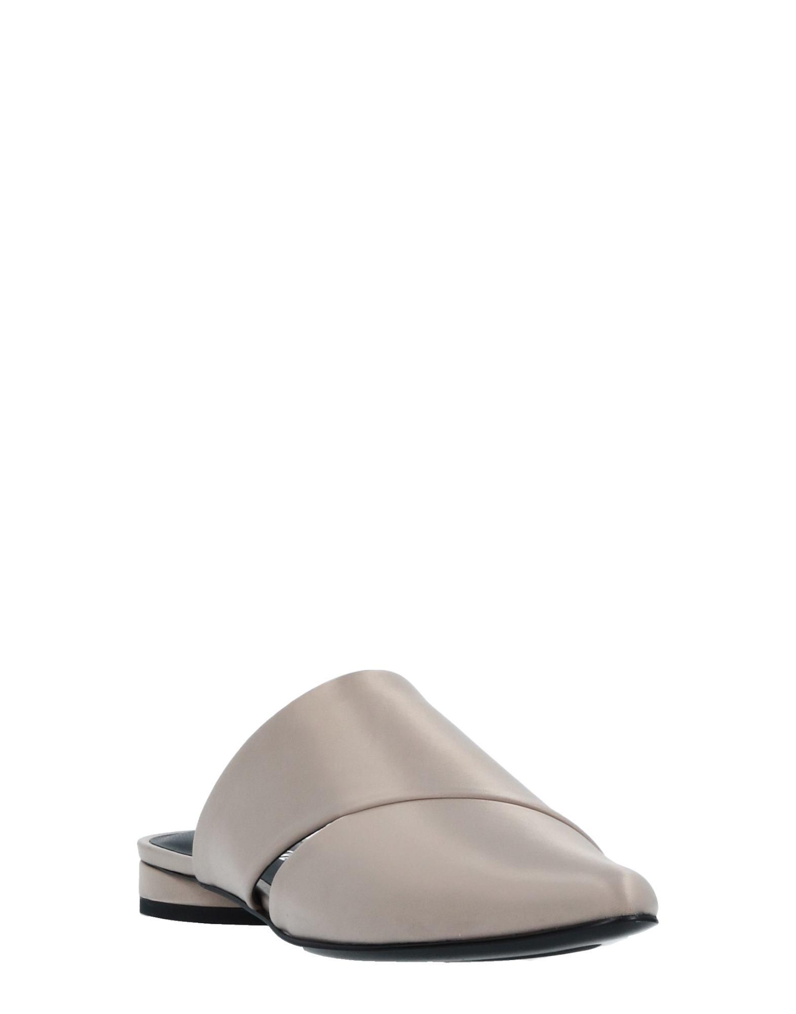Gut um Ceremony billige Schuhe zu tragenOpening Ceremony um Pantoletten Damen  11515174XK e784b9