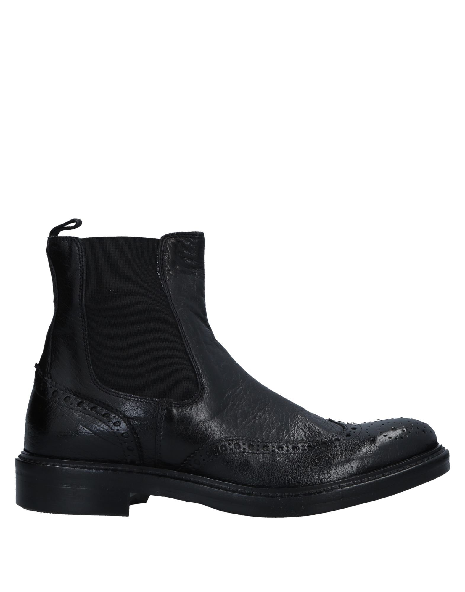 Chelsea Boots Hundred 100 Donna - 11515180RV