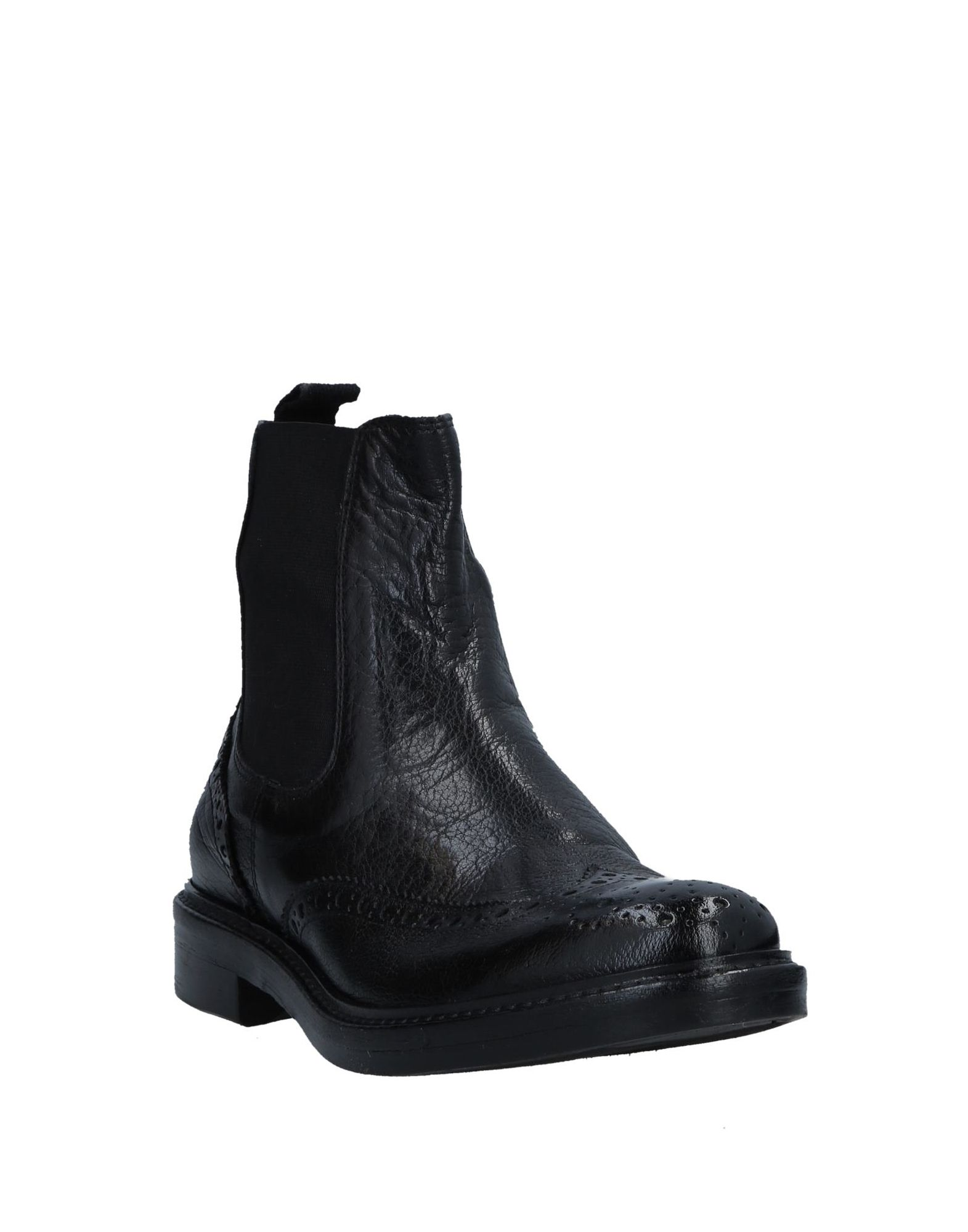 Gut um 100 billige Schuhe zu tragenHundred 100 um Chelsea Boots Damen  11515180RV 2ff9da