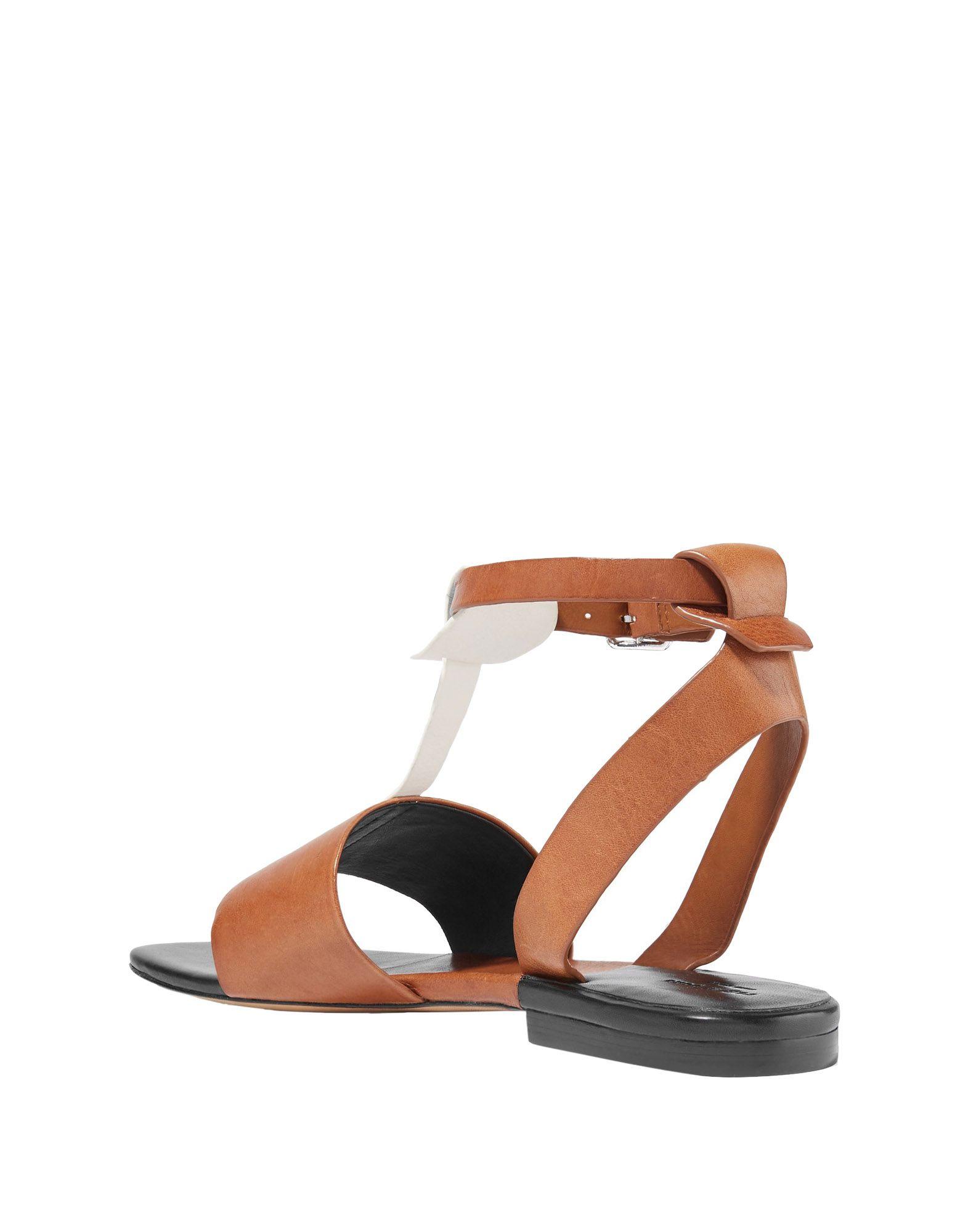 Stilvolle billige Dianetten Schuhe Rag & Bone Dianetten billige Damen  11515186KH b87453