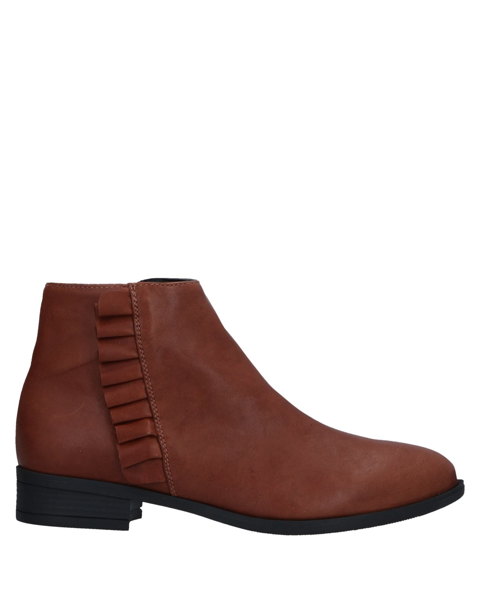 Gaimo on Ankle Boot - Women Gaimo Ankle Boots online on Gaimo  Australia - 11515199UO 51098d