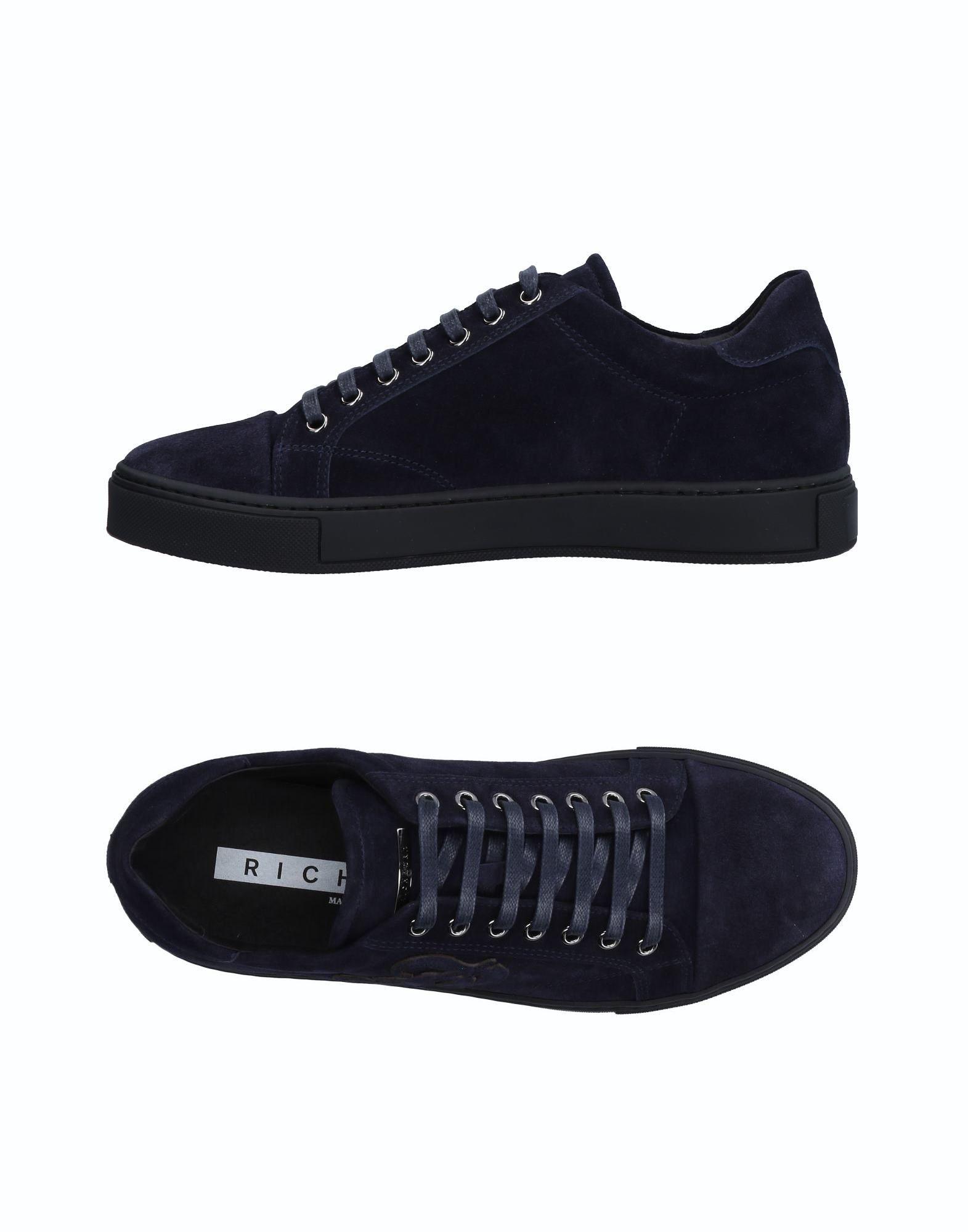 Richmond Sneakers - Australia Men Richmond Sneakers online on  Australia - - 11515212LW a57ff0