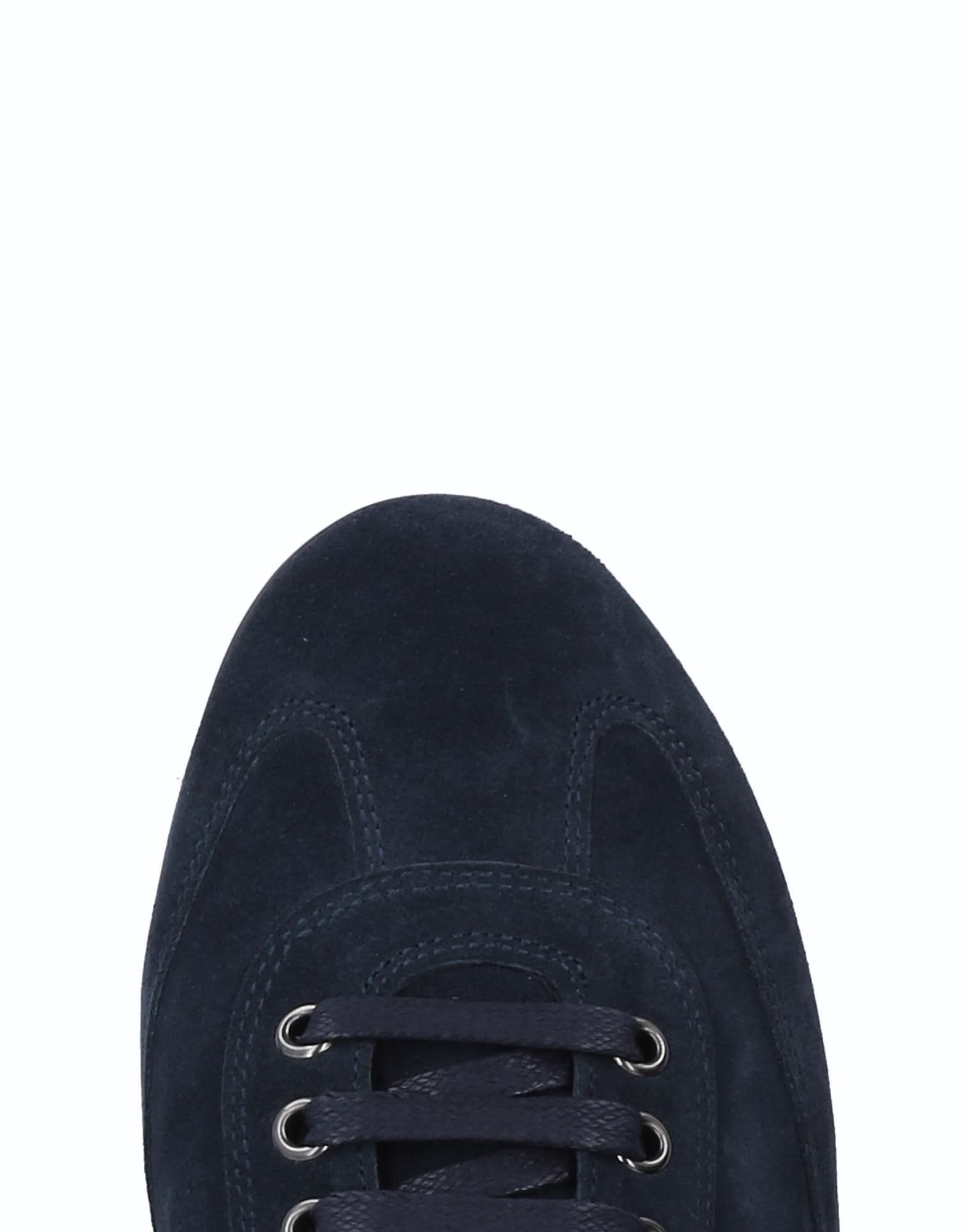 Richmond Gute Sneakers Herren  11515216WT Gute Richmond Qualität beliebte Schuhe 4e30c1