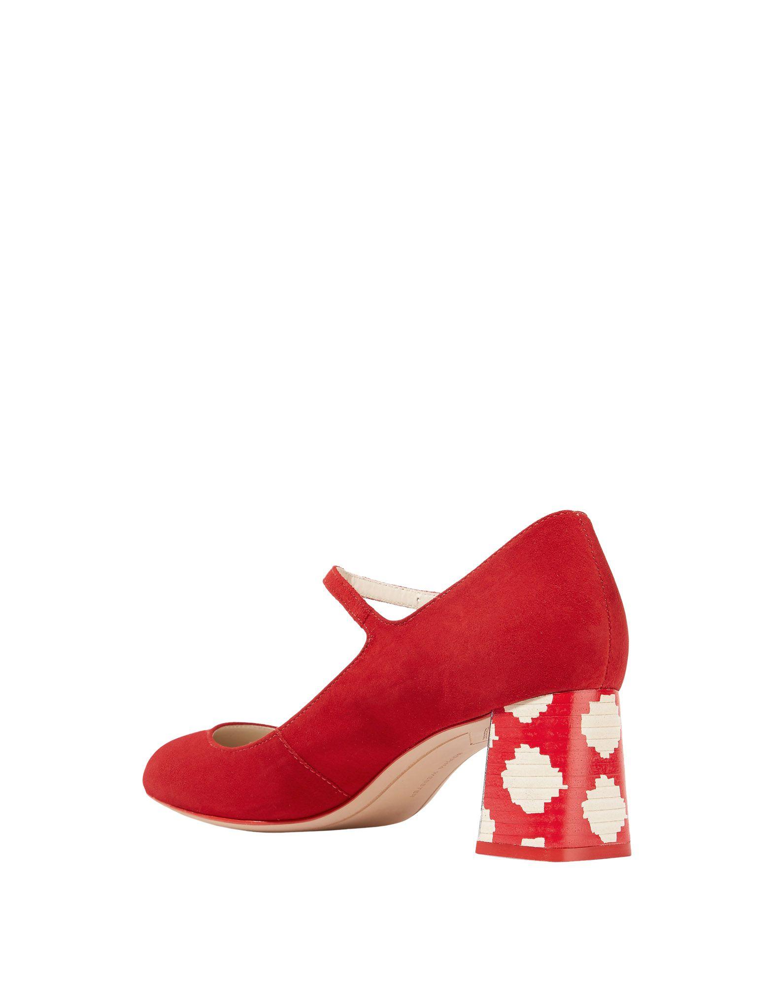 Rabatt Schuhe Sophia Webster Pumps 11515225UB Damen  11515225UB Pumps 755ca4