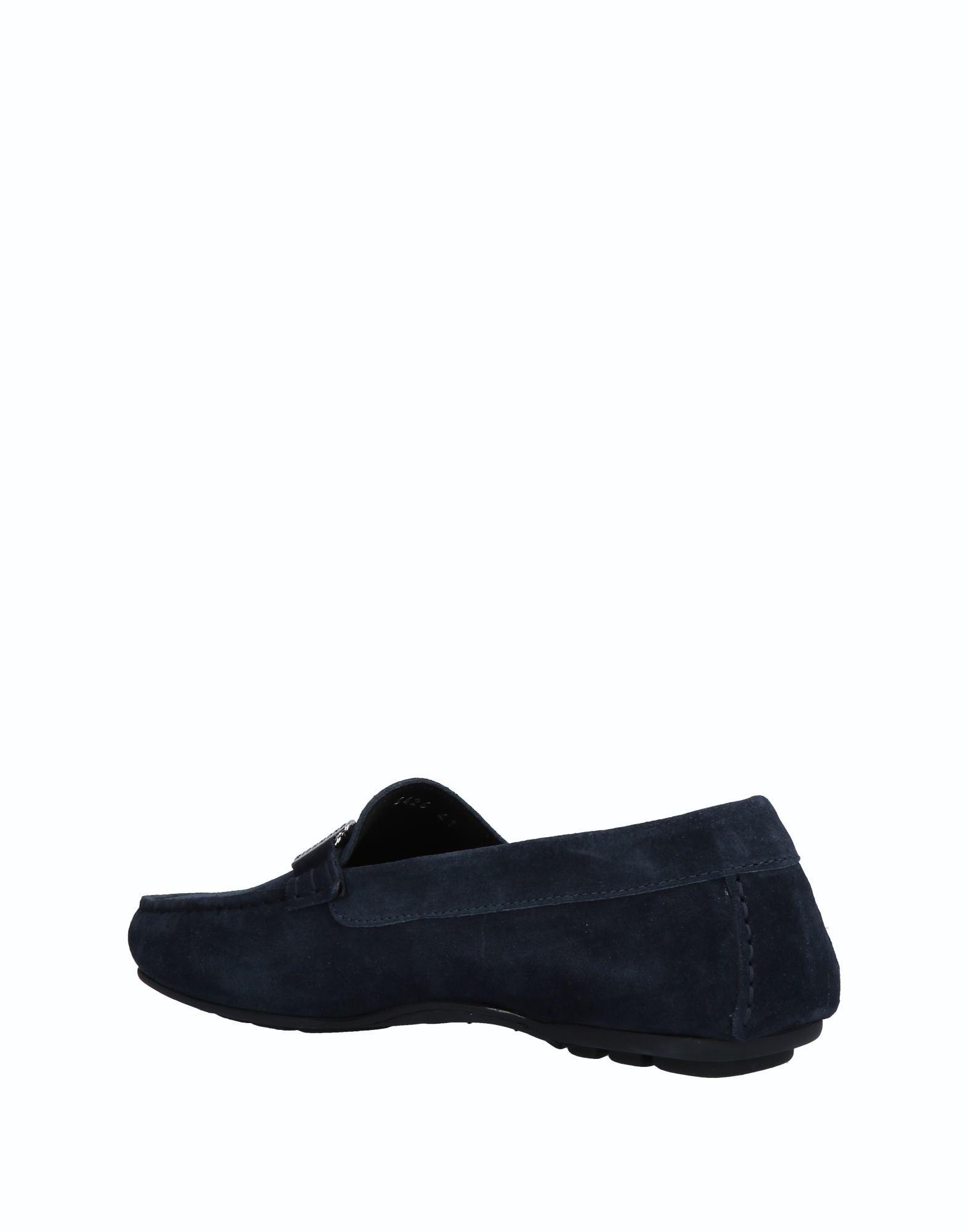 Richmond Mokassins Herren  11515226WN Gute Qualität beliebte Schuhe