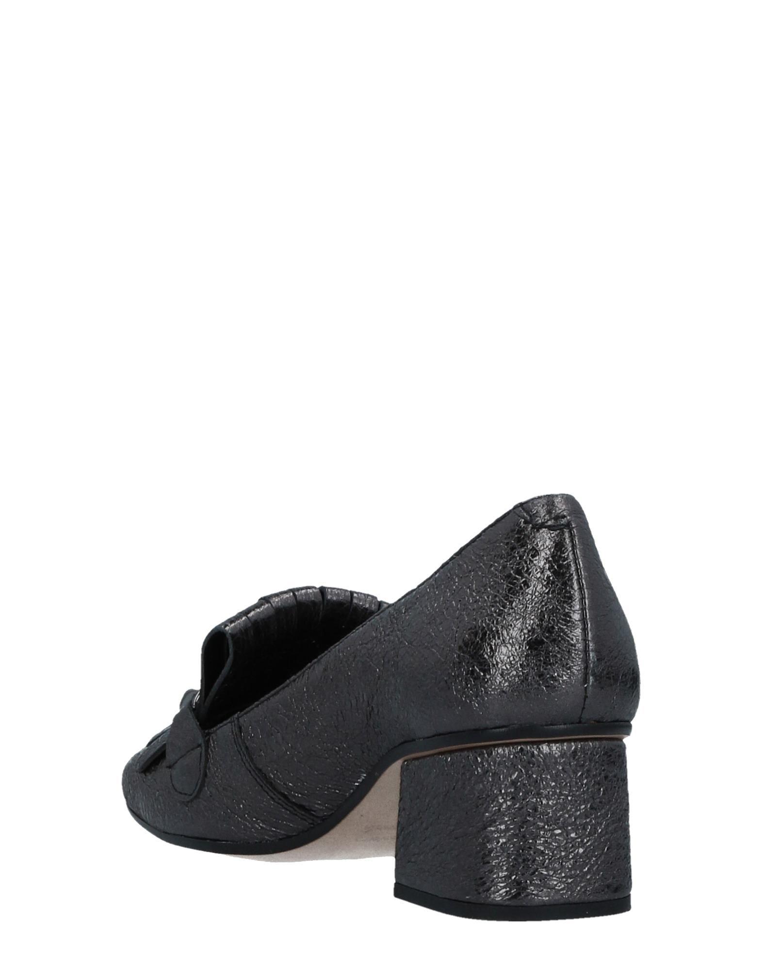 Bagatt 11515236QN Mokassins Damen  11515236QN Bagatt Gute Qualität beliebte Schuhe d34d1f