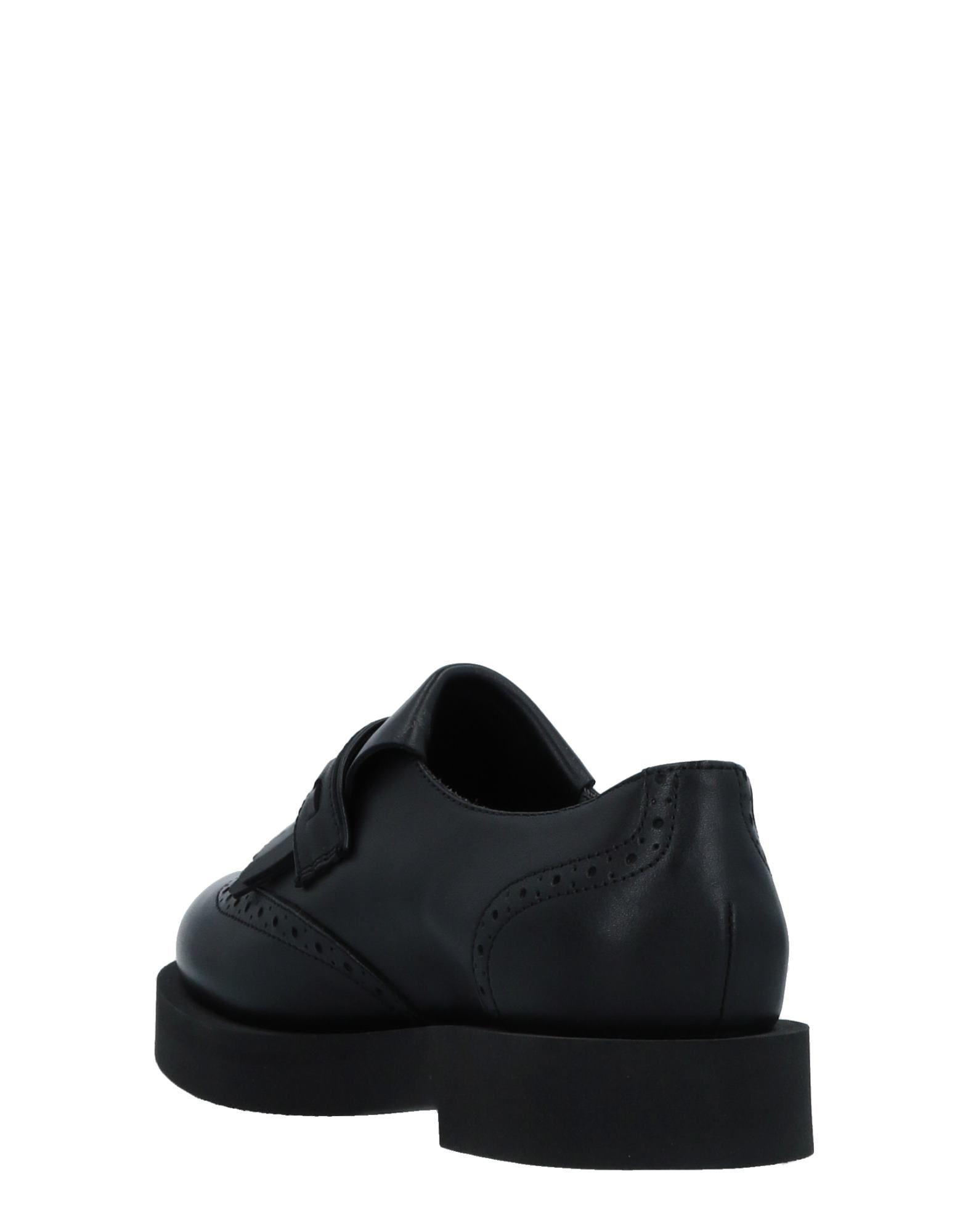 Cesare Paciotti 4Us Schuhe Mokassins Damen  11515240SF Neue Schuhe 4Us c79de9