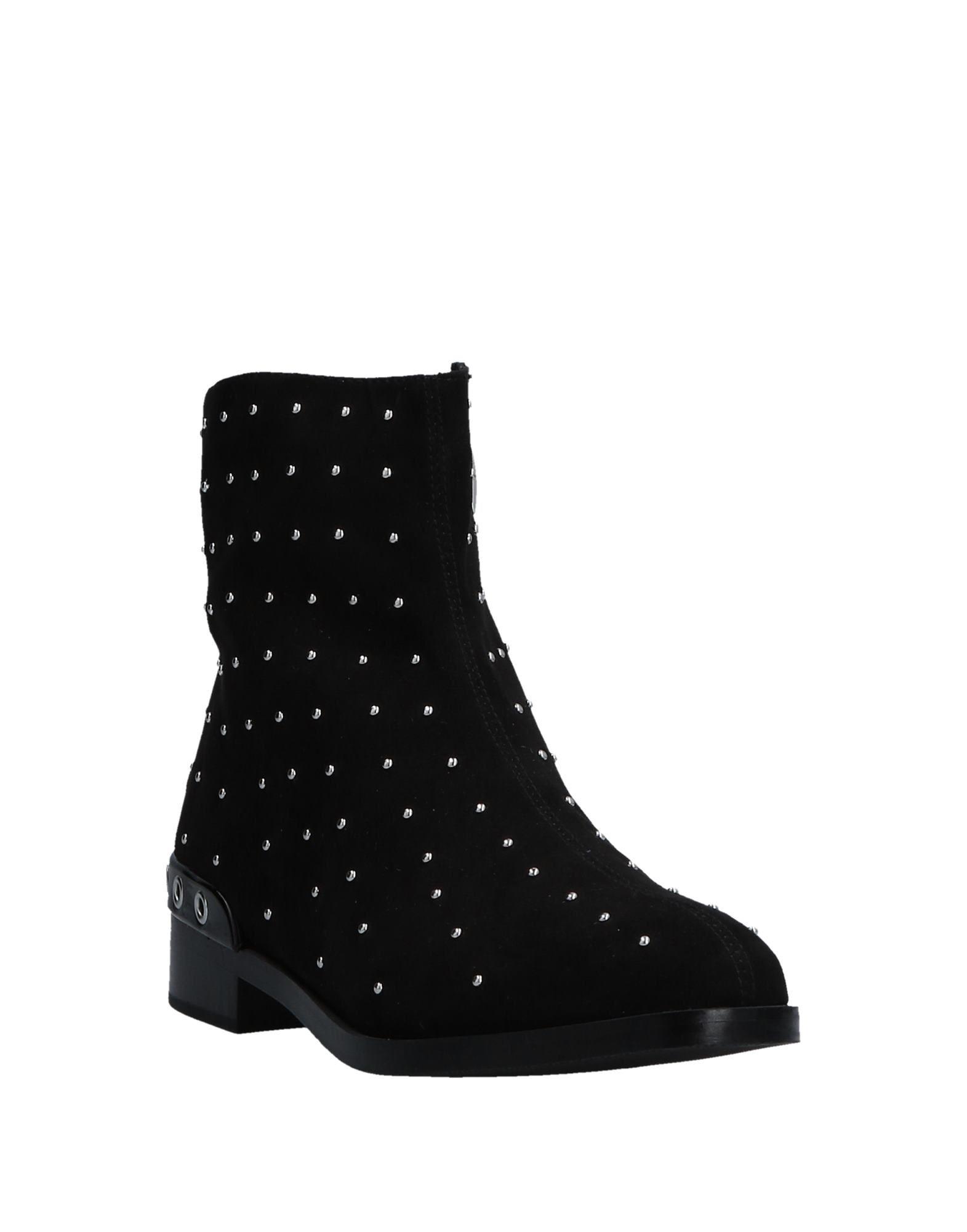 Cafènoir Stiefelette Damen Qualität  11515242SM Gute Qualität Damen beliebte Schuhe 9ed332