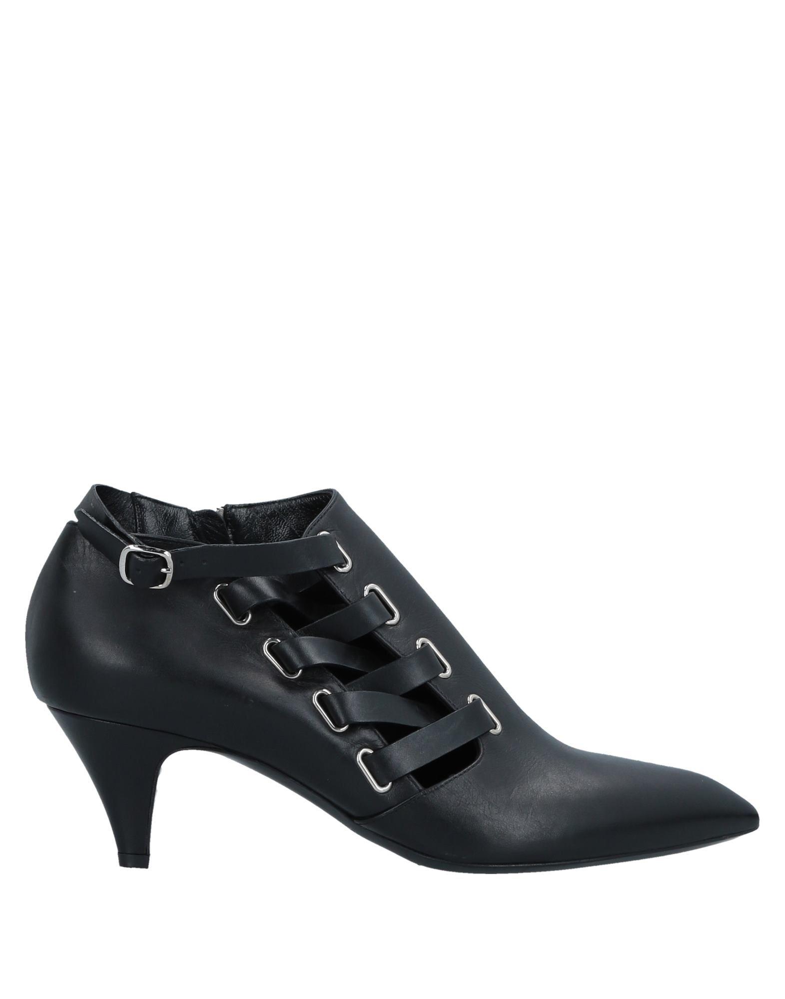 Casadei Heiße Stiefelette Damen  11515244UN Heiße Casadei Schuhe 3cad3b