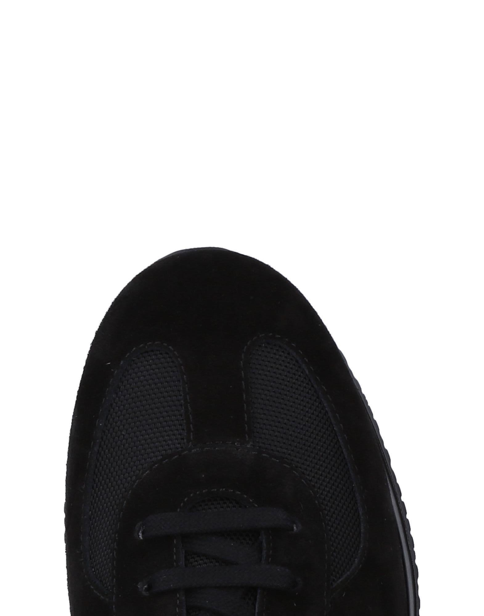 Hogan Sneakers Herren  beliebte 11515247OL Gute Qualität beliebte  Schuhe 4bc376