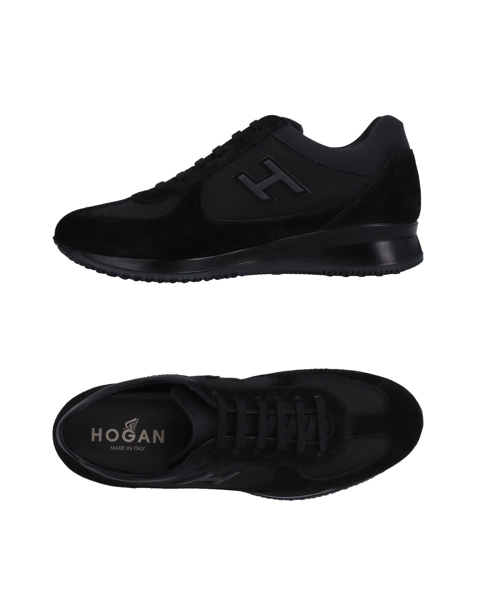 Scarpe economiche e resistenti Sneakers Hogan Uomo - 11515247OL