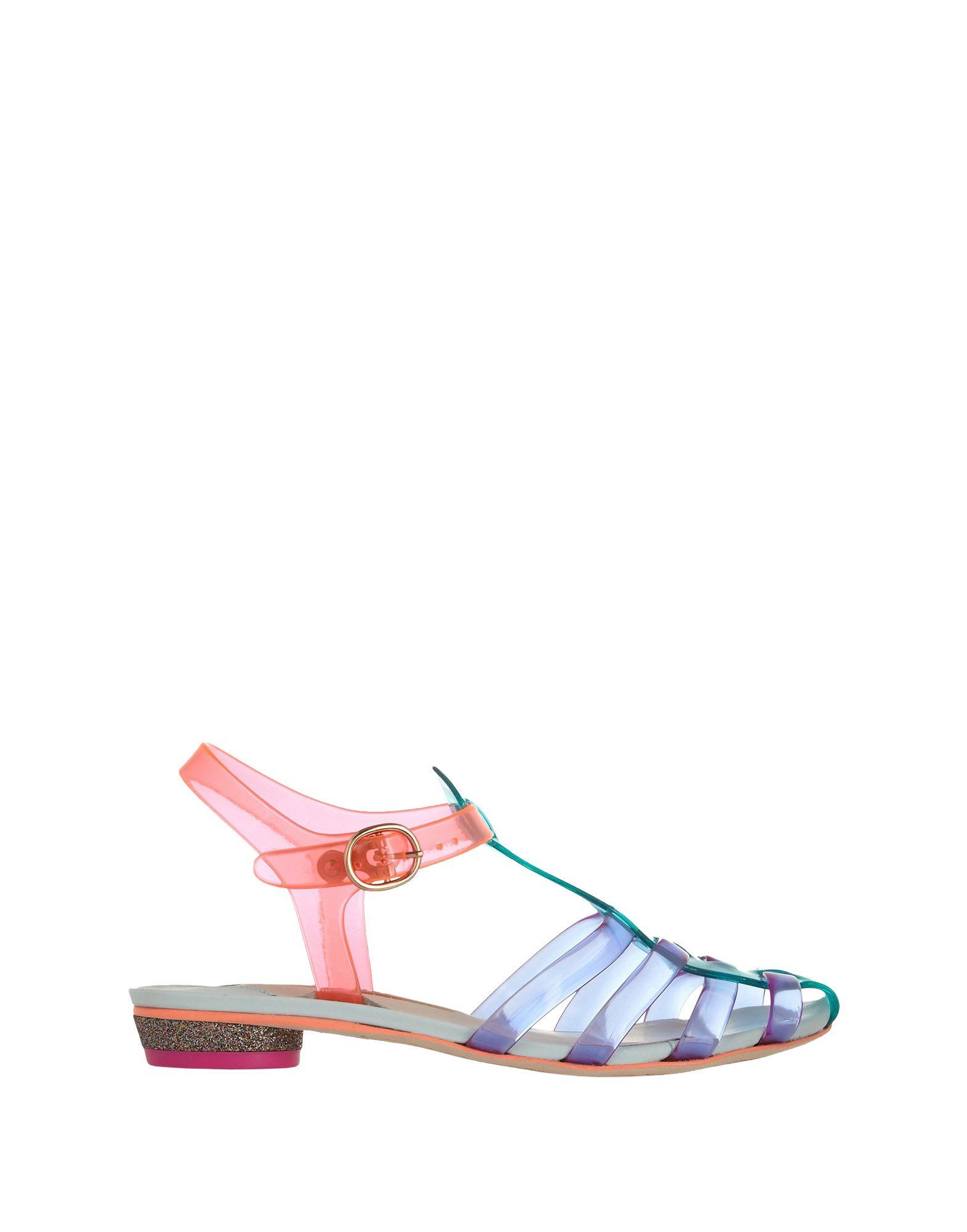 Sophia Webster Sandalen Gute Damen  11515250XB Gute Sandalen Qualität beliebte Schuhe f384f6