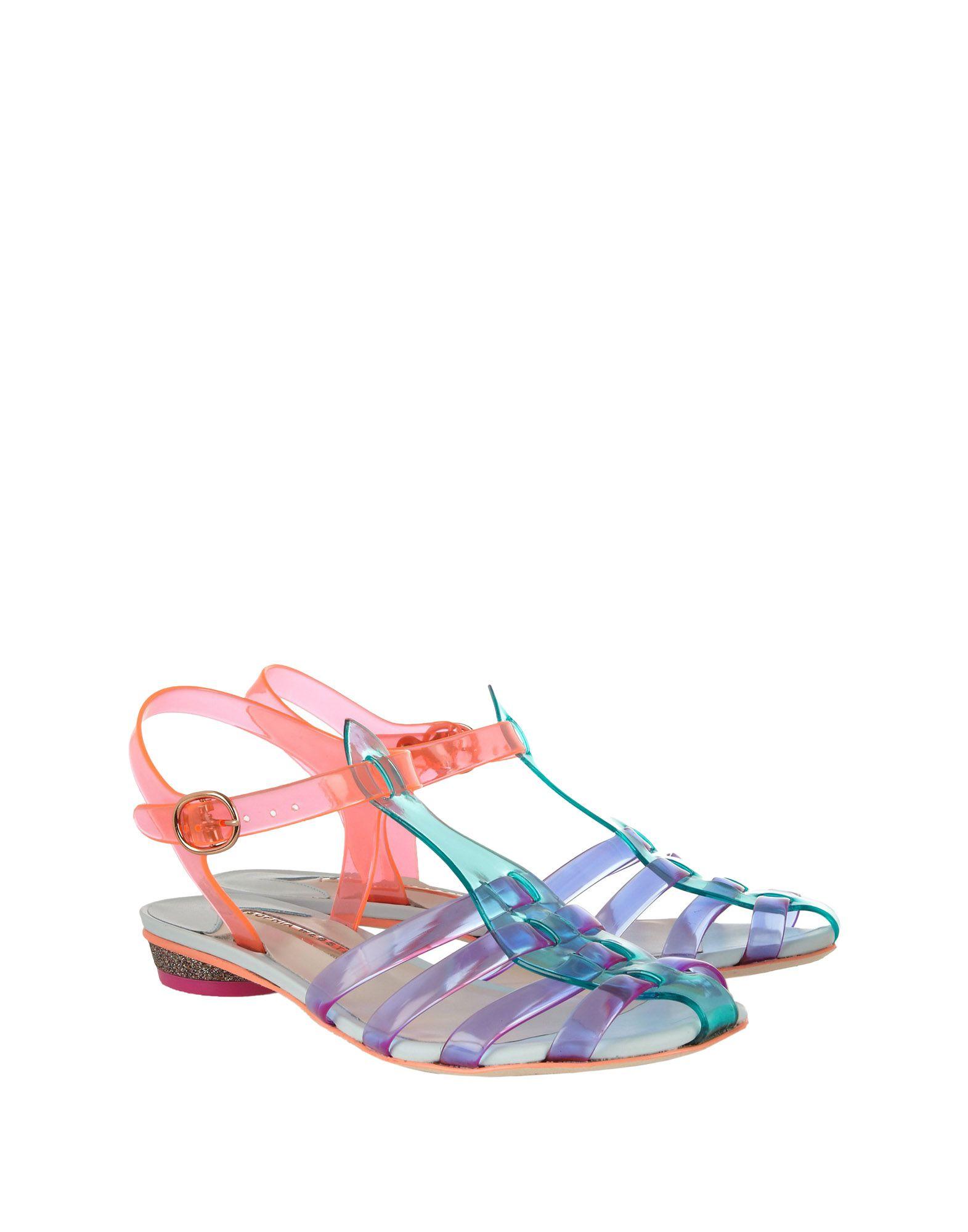 Sophia Webster Sandalen Damen  11515250XB Gute Qualität beliebte Schuhe