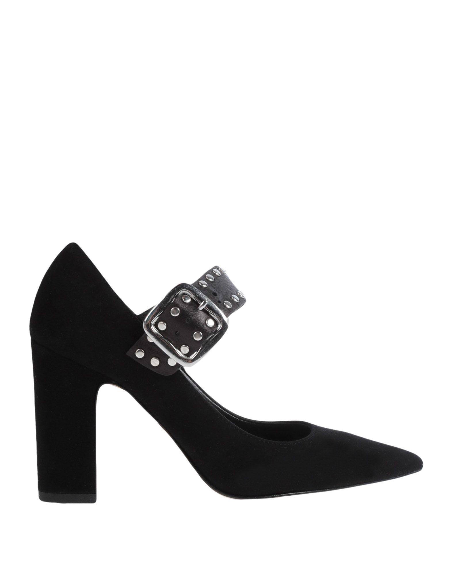 Bagatt Pumps Damen  Qualität 11515251SO Gute Qualität  beliebte Schuhe 8b1d0b