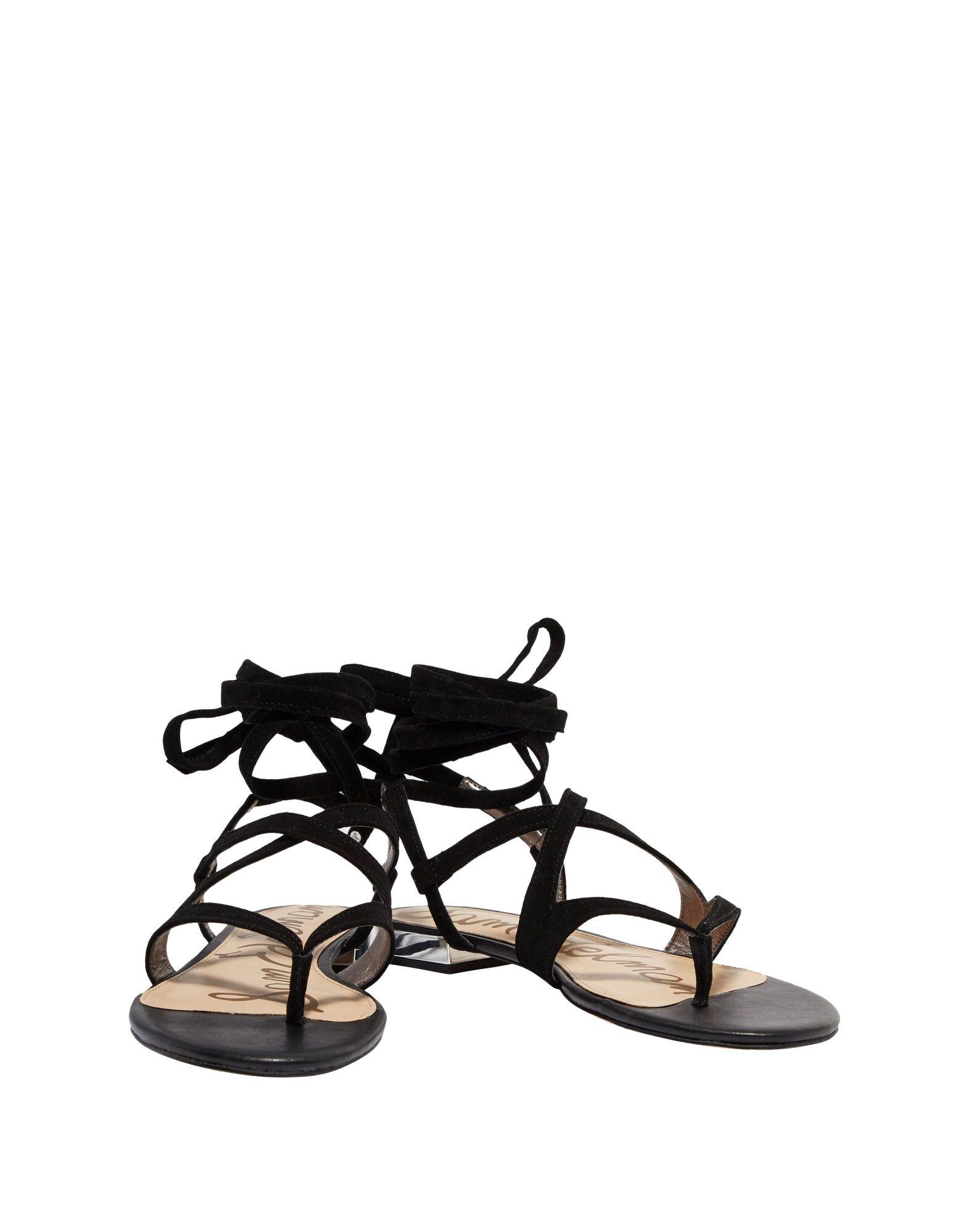 Sam Edelman Dianetten Damen  11515254JJ Gute Qualität beliebte Schuhe