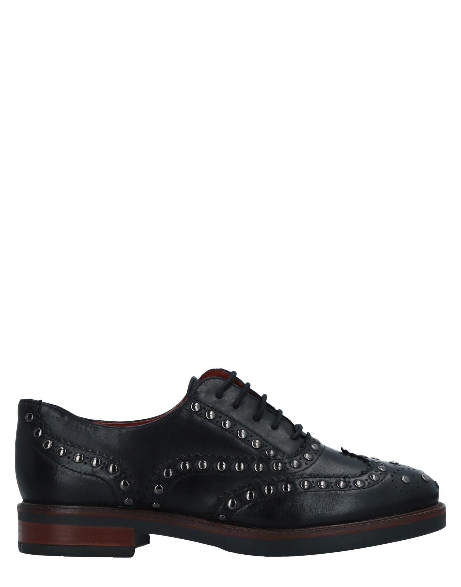 Gut um Schnürschuhe billige Schuhe zu tragenBagatt Schnürschuhe um Damen  11515258RO 99ef74
