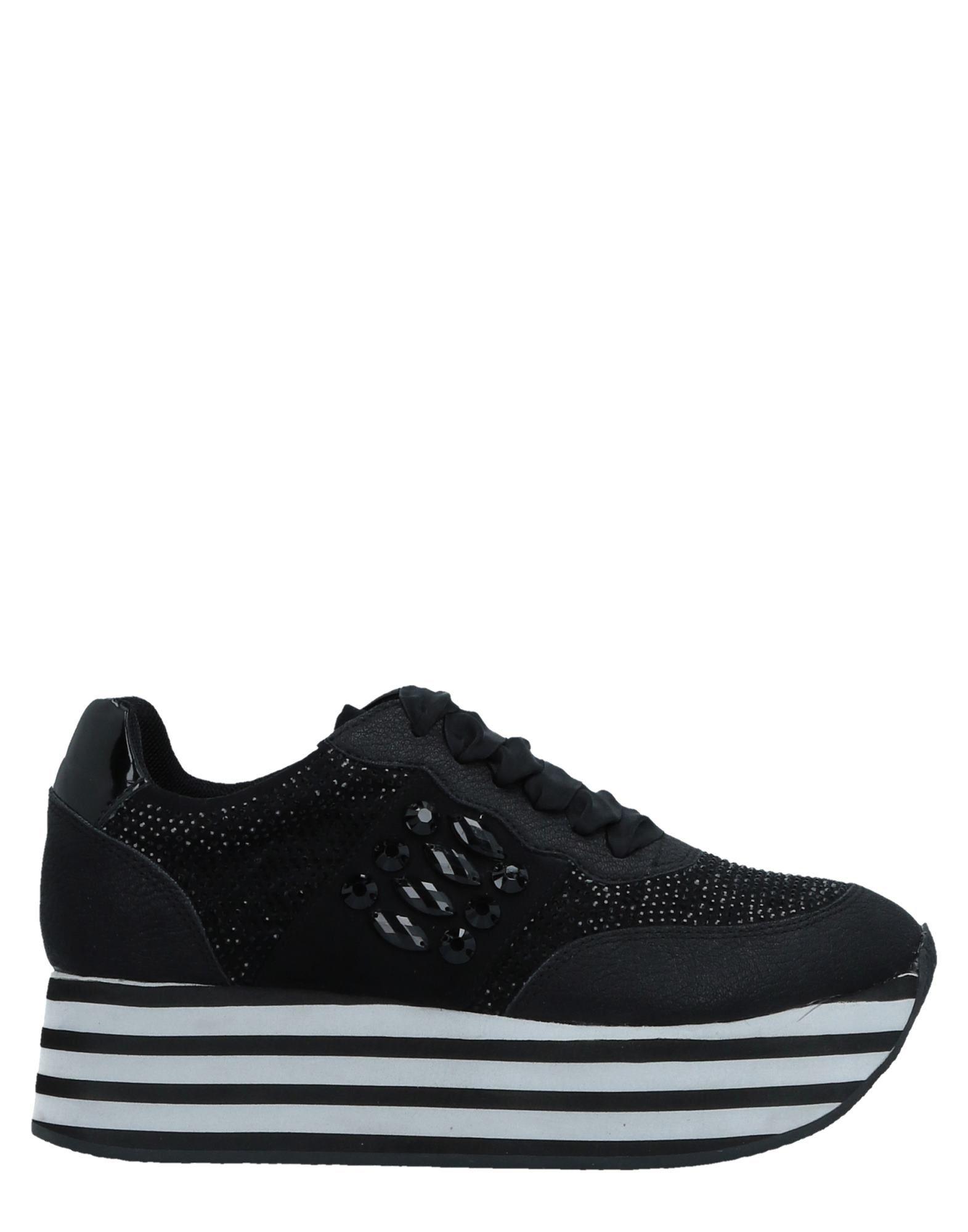 Cafènoir Sneakers - Women Cafènoir Sneakers online online online on  United Kingdom - 11515259TQ 849bf5