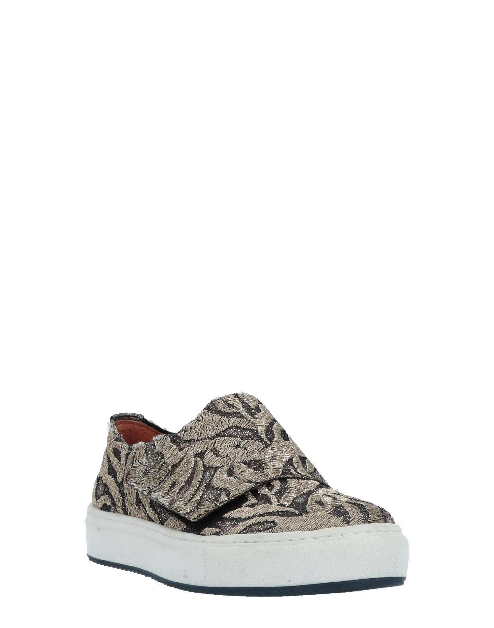 Moda Sneakers Bagatt Donna - - - 11515263AO f8e751