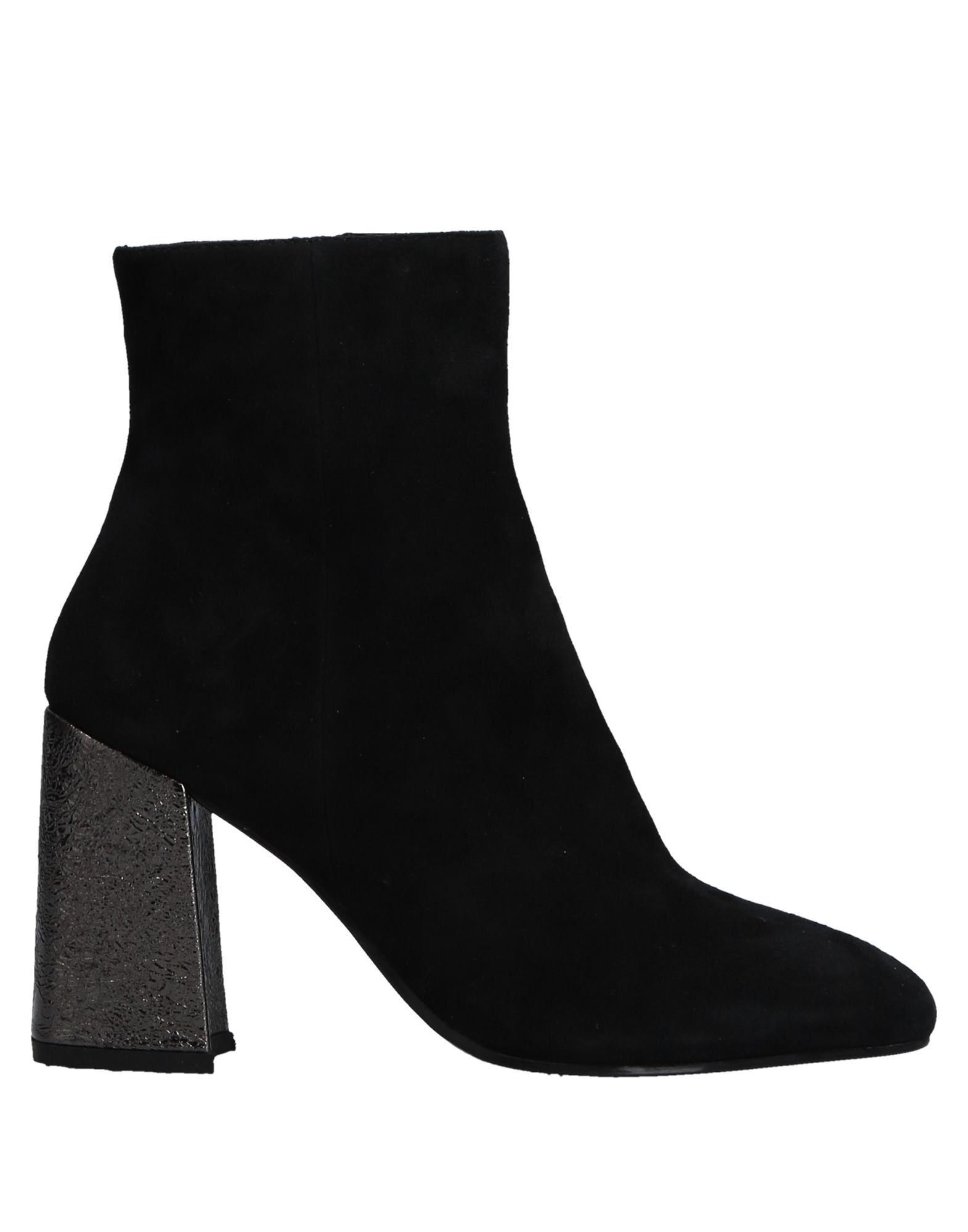Gut um billige Schuhe zu tragenBruno Premi Stiefelette Damen  11515273GC