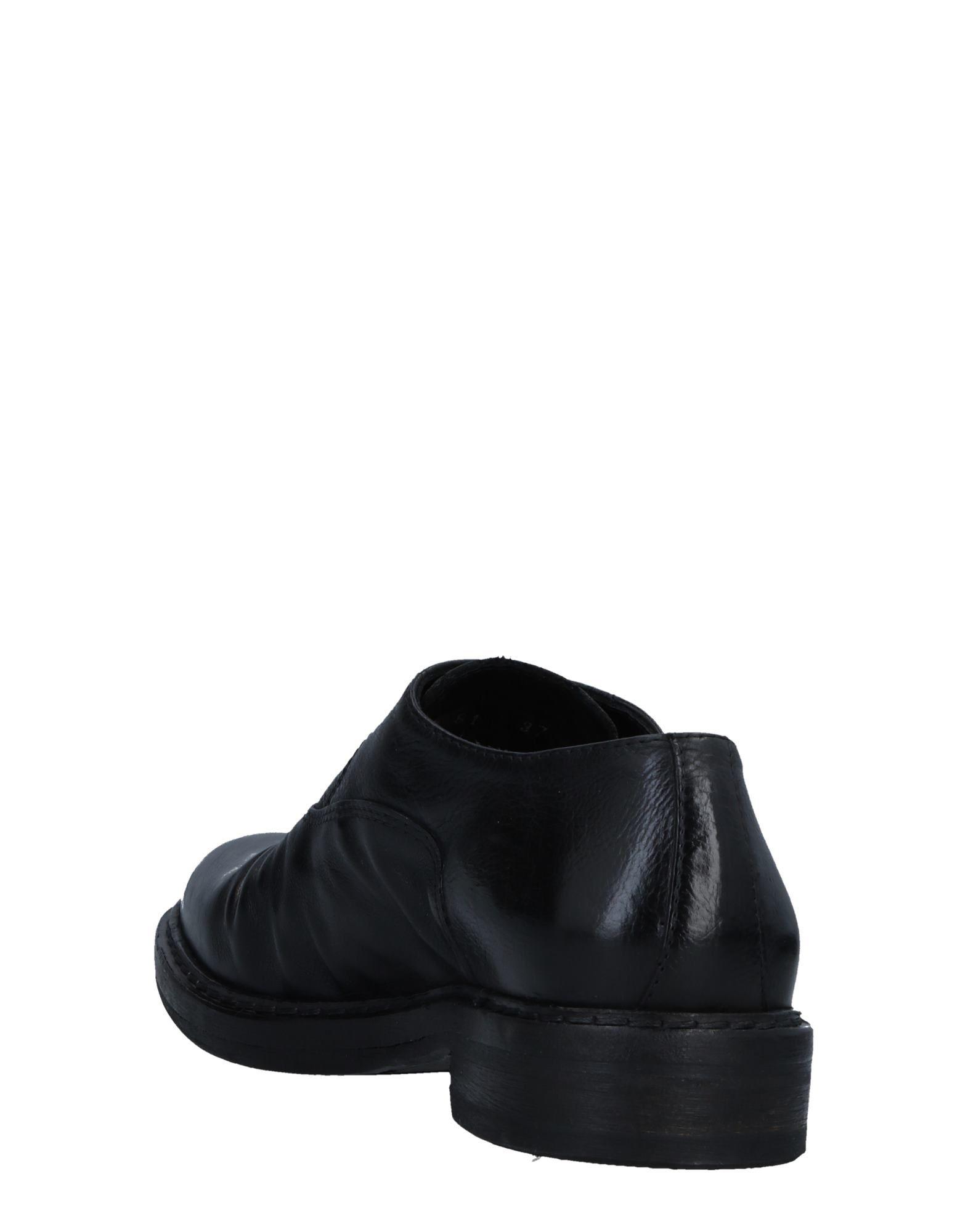 Gut um 100 billige Schuhe zu tragenHundred 100 um Schnürschuhe Damen  11515275OJ 8483f9