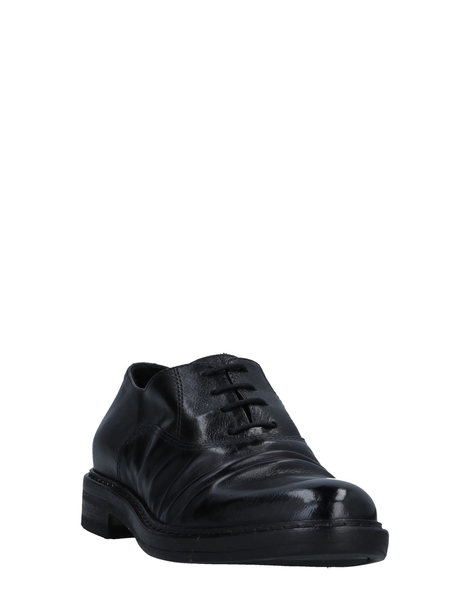 Gut um 100 billige Schuhe zu tragenHundred 100 um Schnürschuhe Damen  11515275OJ 8f7169
